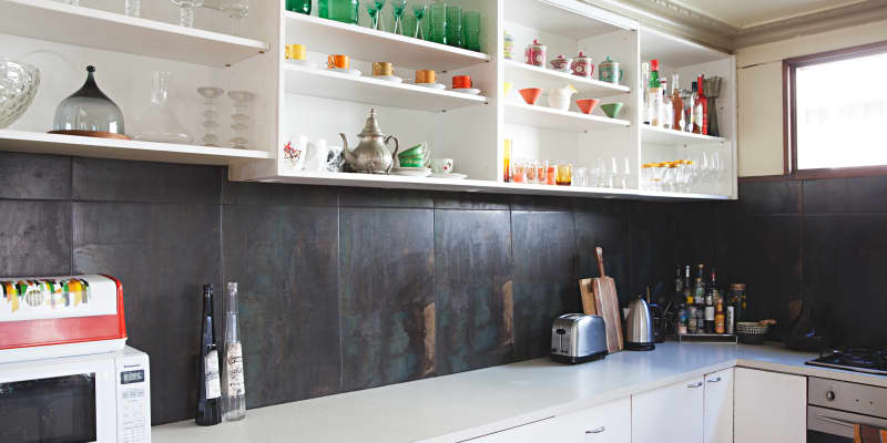 5 Expert Tips For Organizing Your Corner Cabinets Kitchn