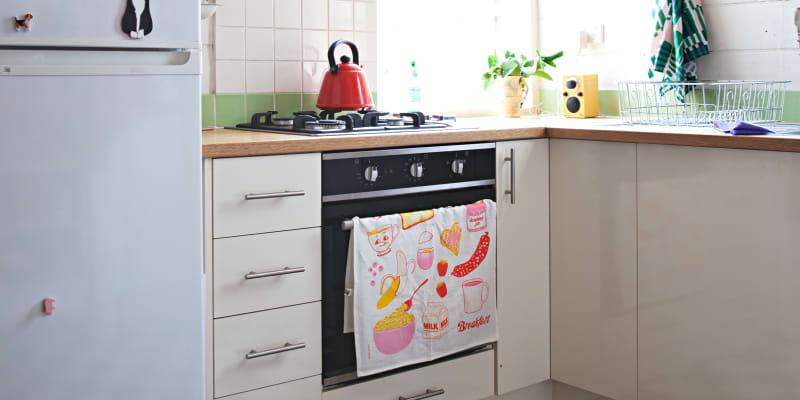 21 Best Small Kitchen Storage Design Ideas Kitchn