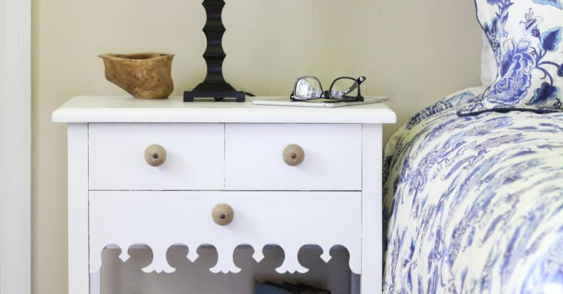 How To Upgrade Drawer Knobs, Pulls, and Handles   Apartment