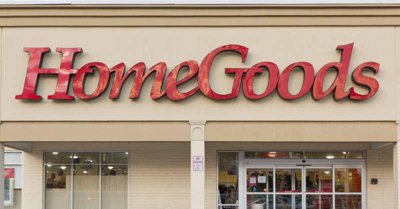 Homegoods Shopping Tips Tricks Christine Lee Homegoodsobsessed