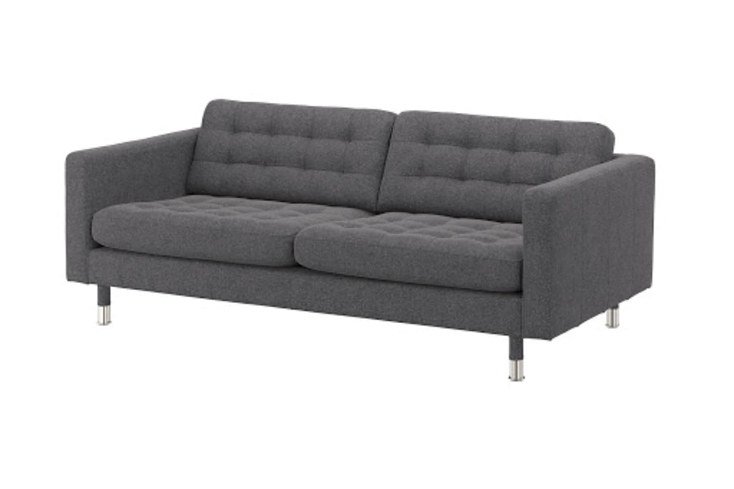 new arrivals d36c2 68244 Affordable and Stylish Sofas Under $1000 | Apartment Therapy