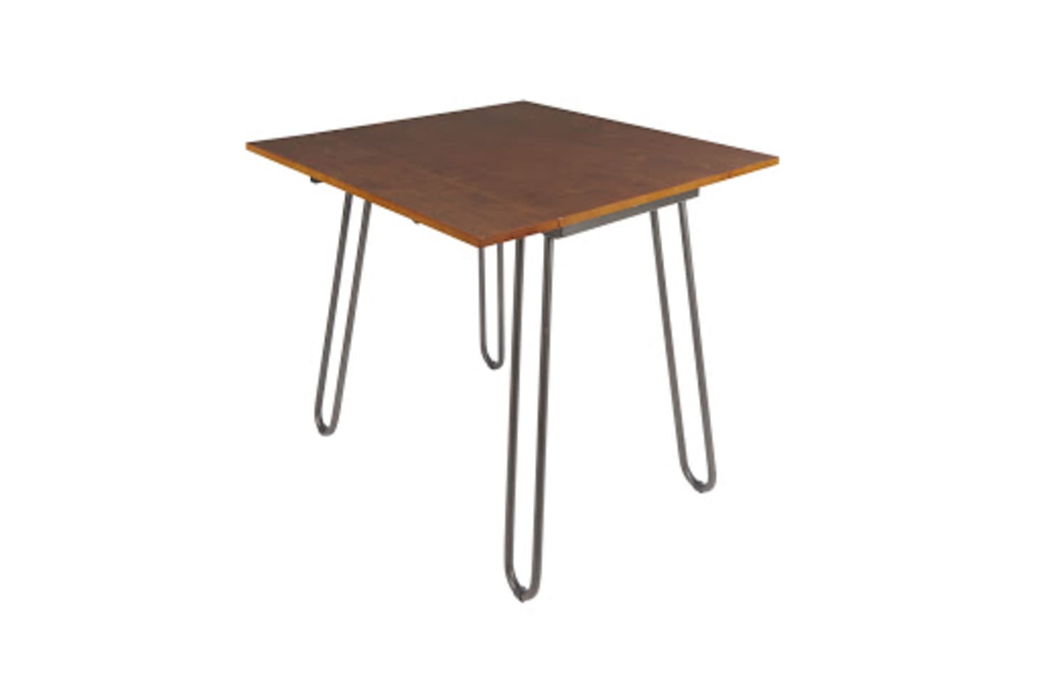 32 Inch Wide Extendable Dining Table