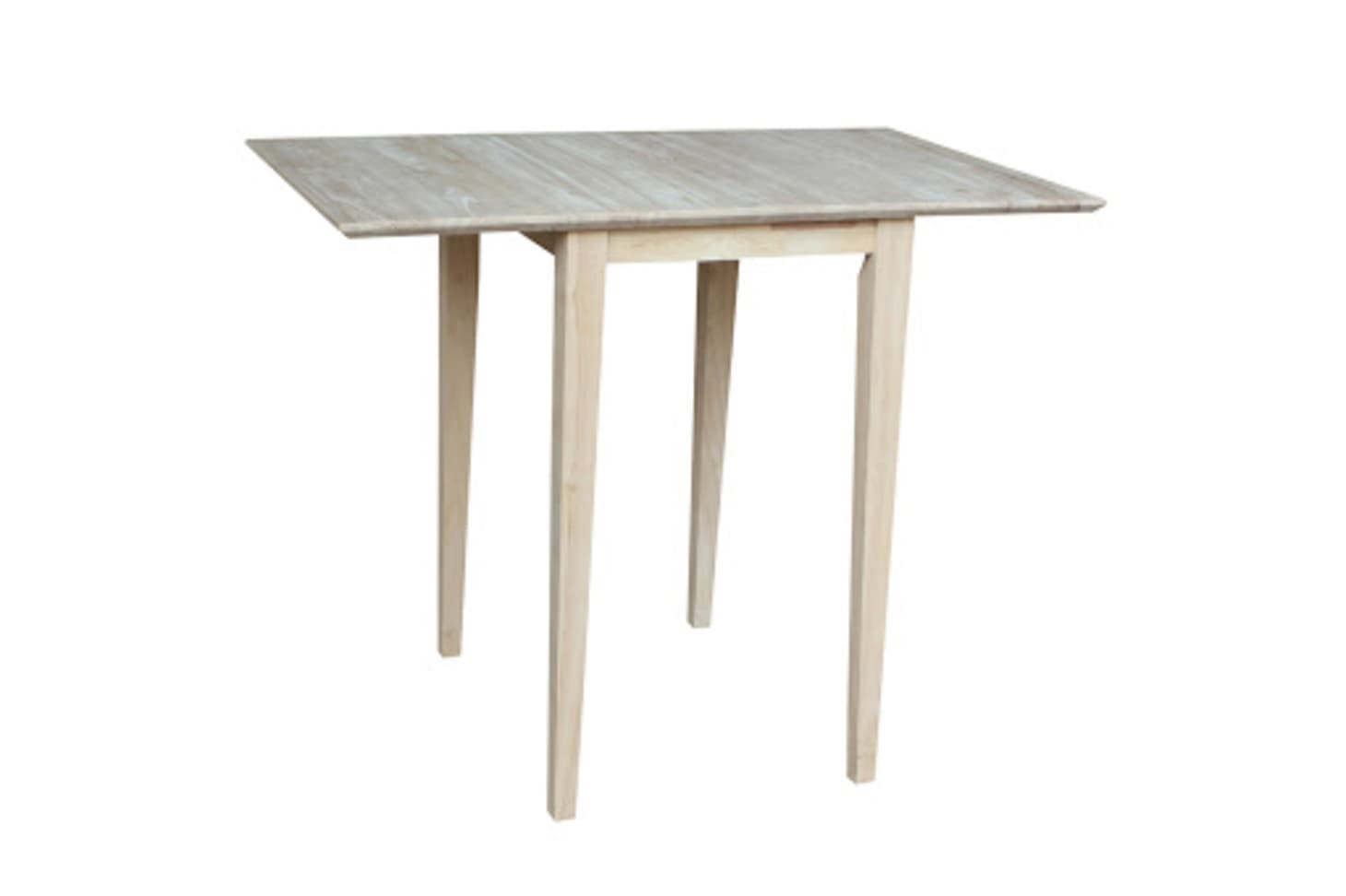 Best Small Dining Tables