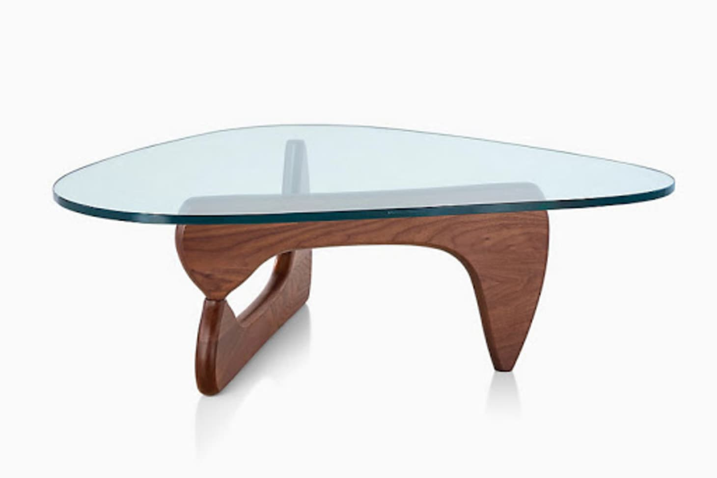 The Best Coffee Tables For Any Style Apartment Therapy