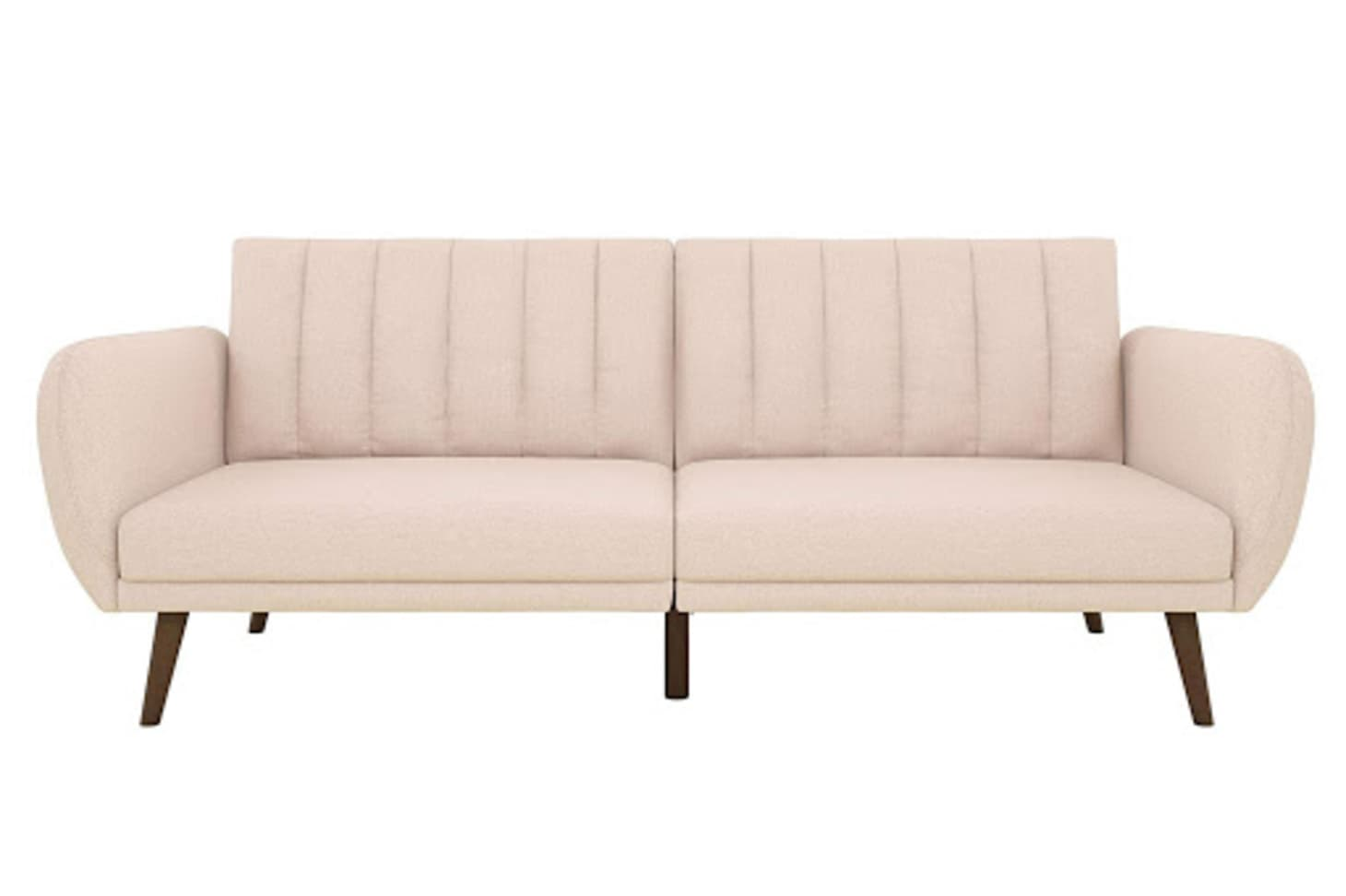 Affordable and Stylish Sofas Under $1000 | Apartment Therapy