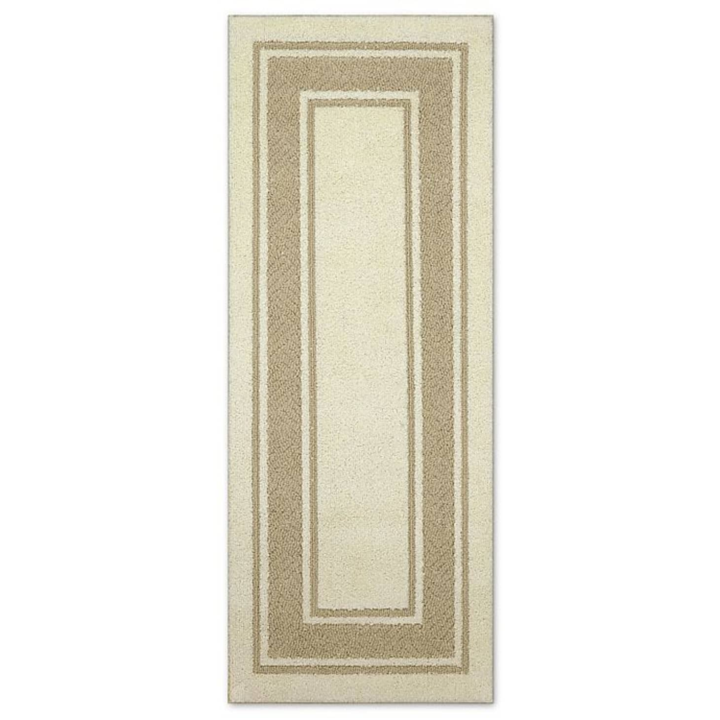 The Best Washable Rugs Beautiful And Practical Apartment