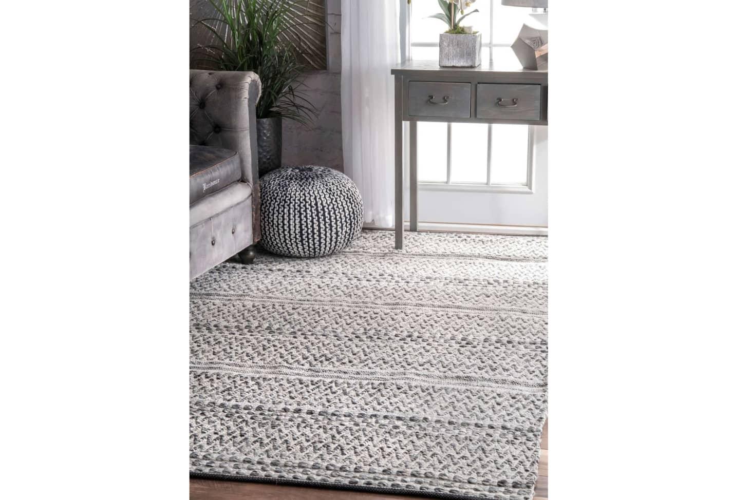 Best Indoor Outdoor Rugs Target Walmart Apartment Therapy