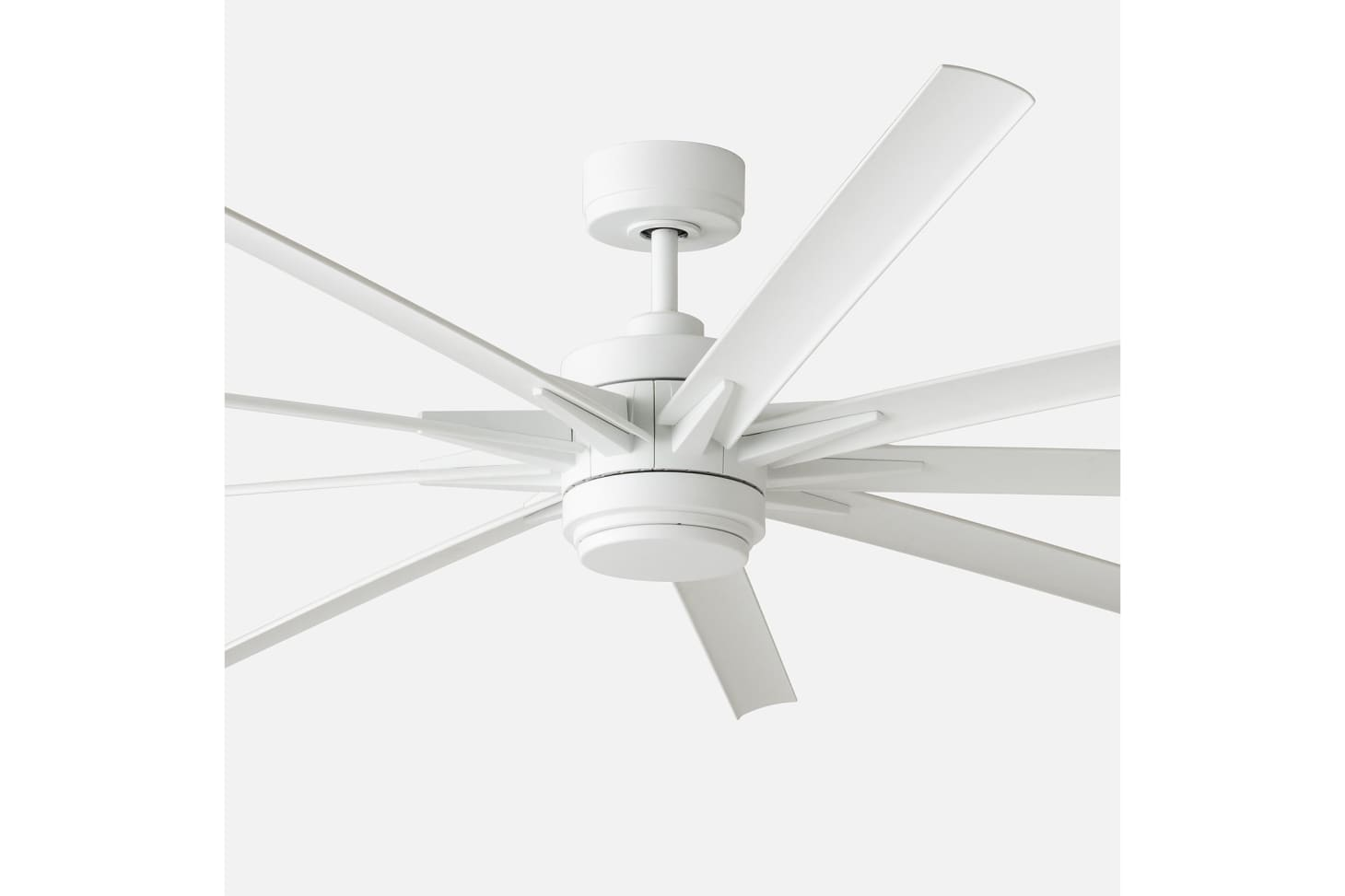 11 Modern And Attractive Ceiling Fans For Outdoors
