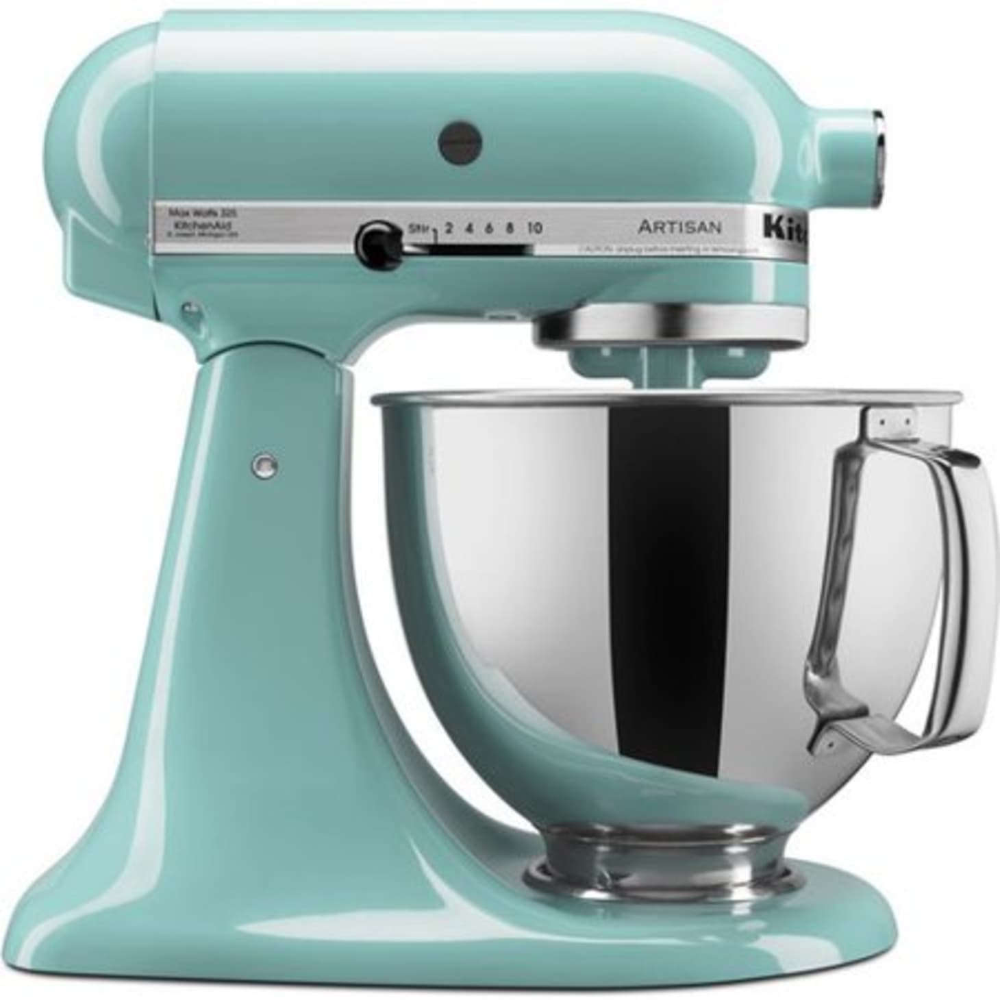 Best KitchenAid Stand Mixer Sales - 4th of July | Kitchn