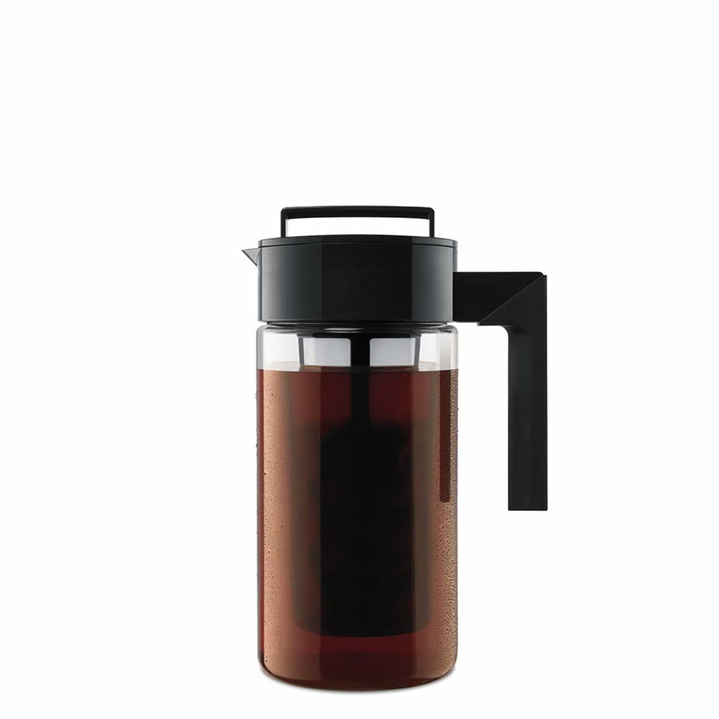 Best Cold Brew Coffee Maker | Kitchn