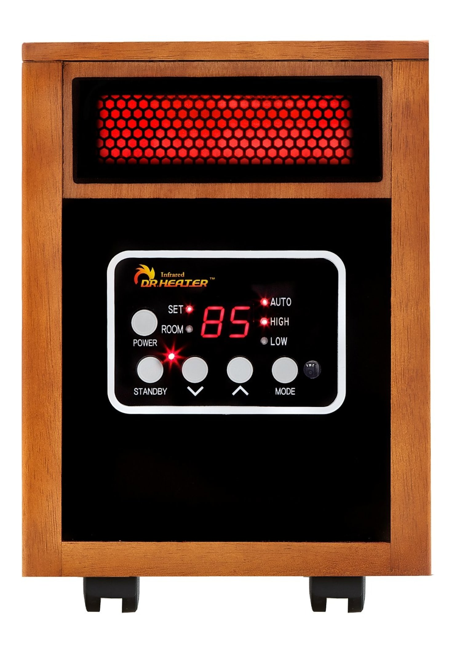 Best Space Heaters - Portable Heaters Reviews   Apartment ...