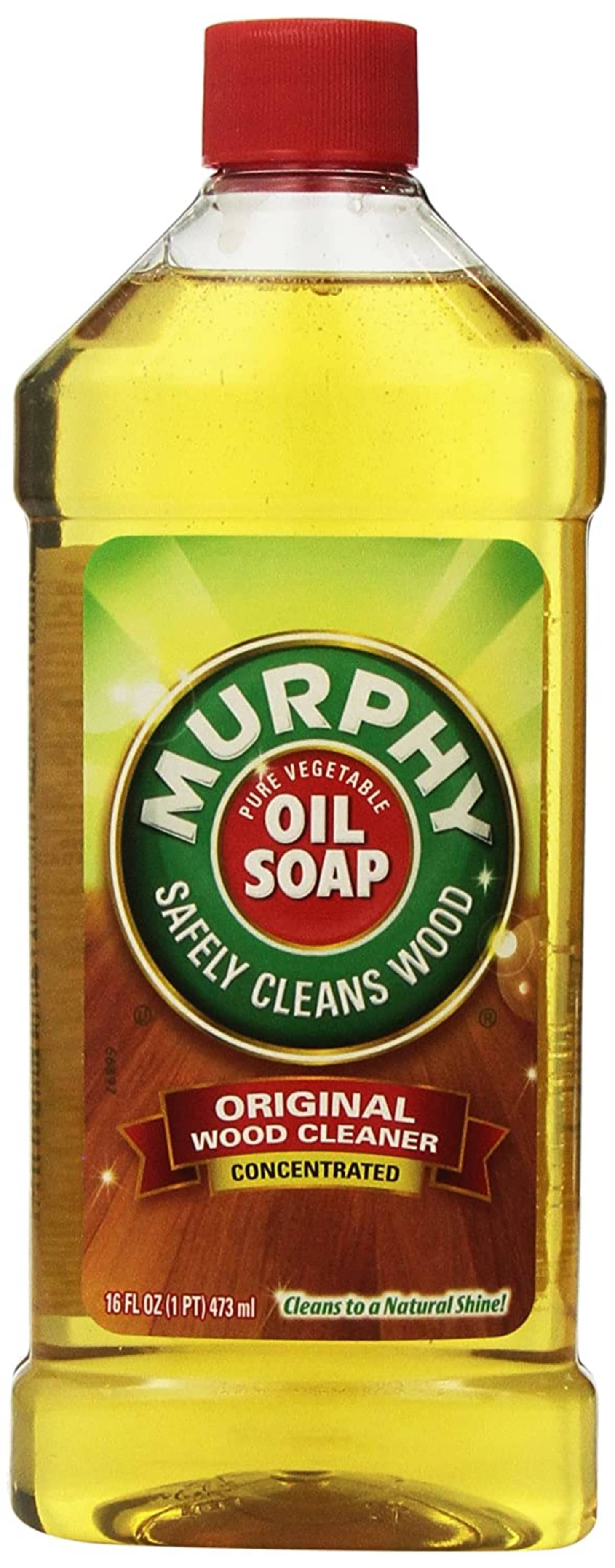 Other Safe Uses For Murphys Oil Soap Kitchn