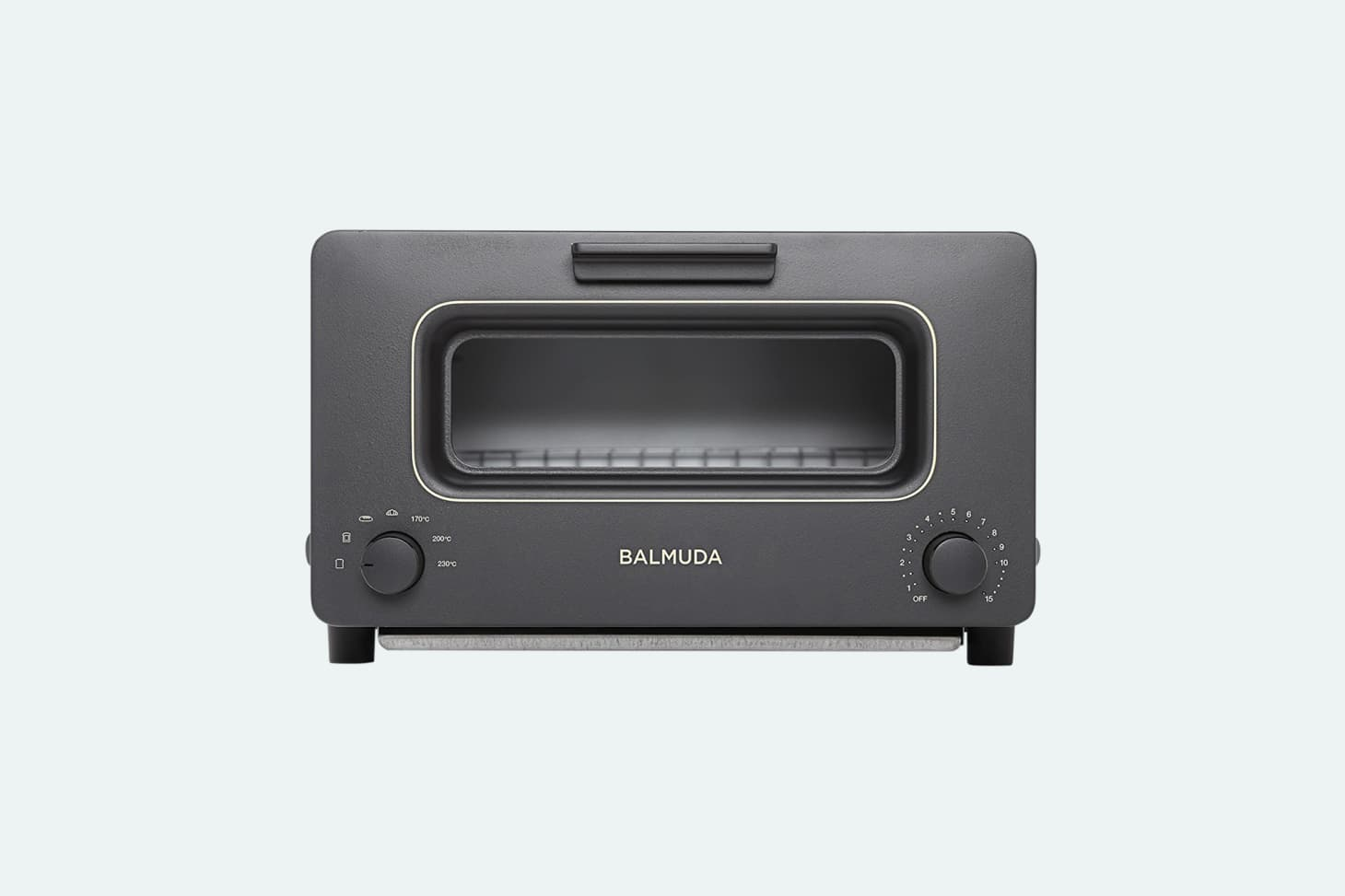 The Best Toaster Ovens of 2018 - Top Rated Reviews | Apartment Therapy