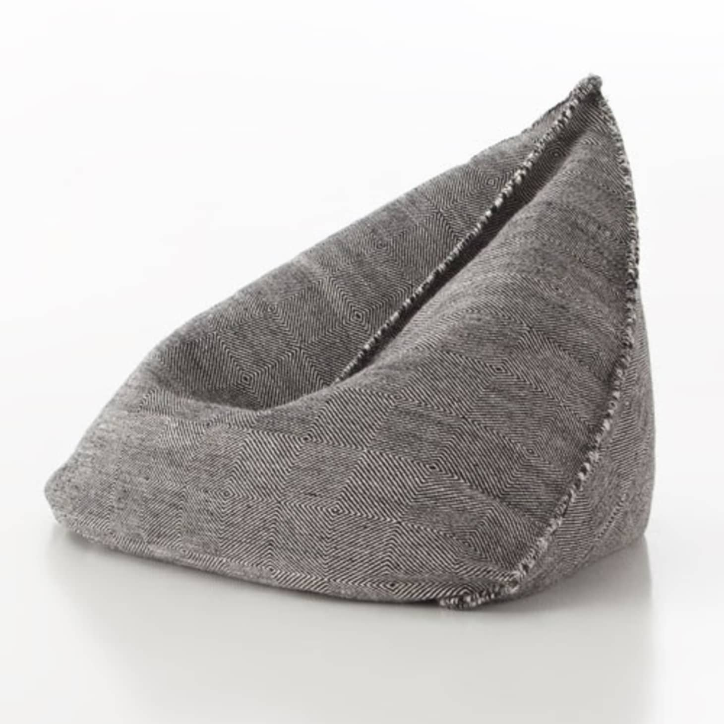 Swell Believe It Or Not 10 Surprisingly Stylish Beanbag Chairs Caraccident5 Cool Chair Designs And Ideas Caraccident5Info