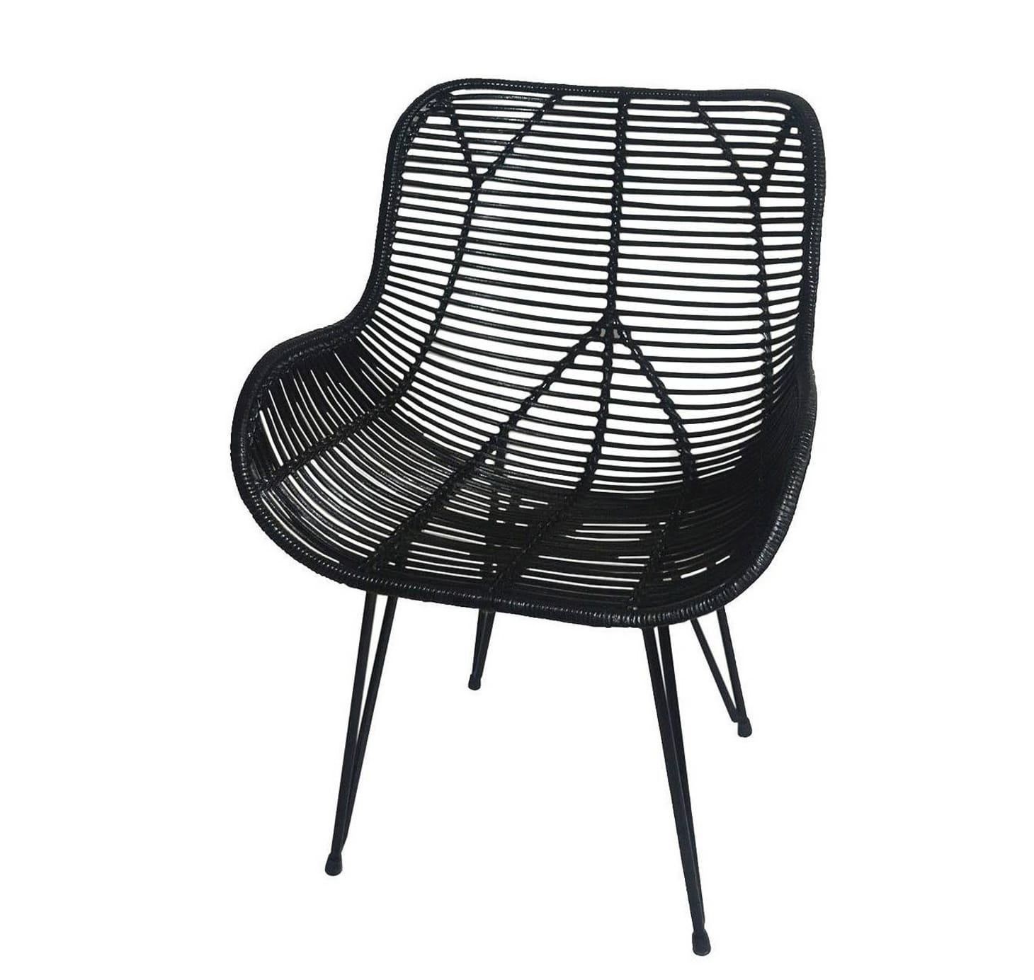 Fine 12 Really Good Looking Wicker Rattan Chairs Apartment Pabps2019 Chair Design Images Pabps2019Com