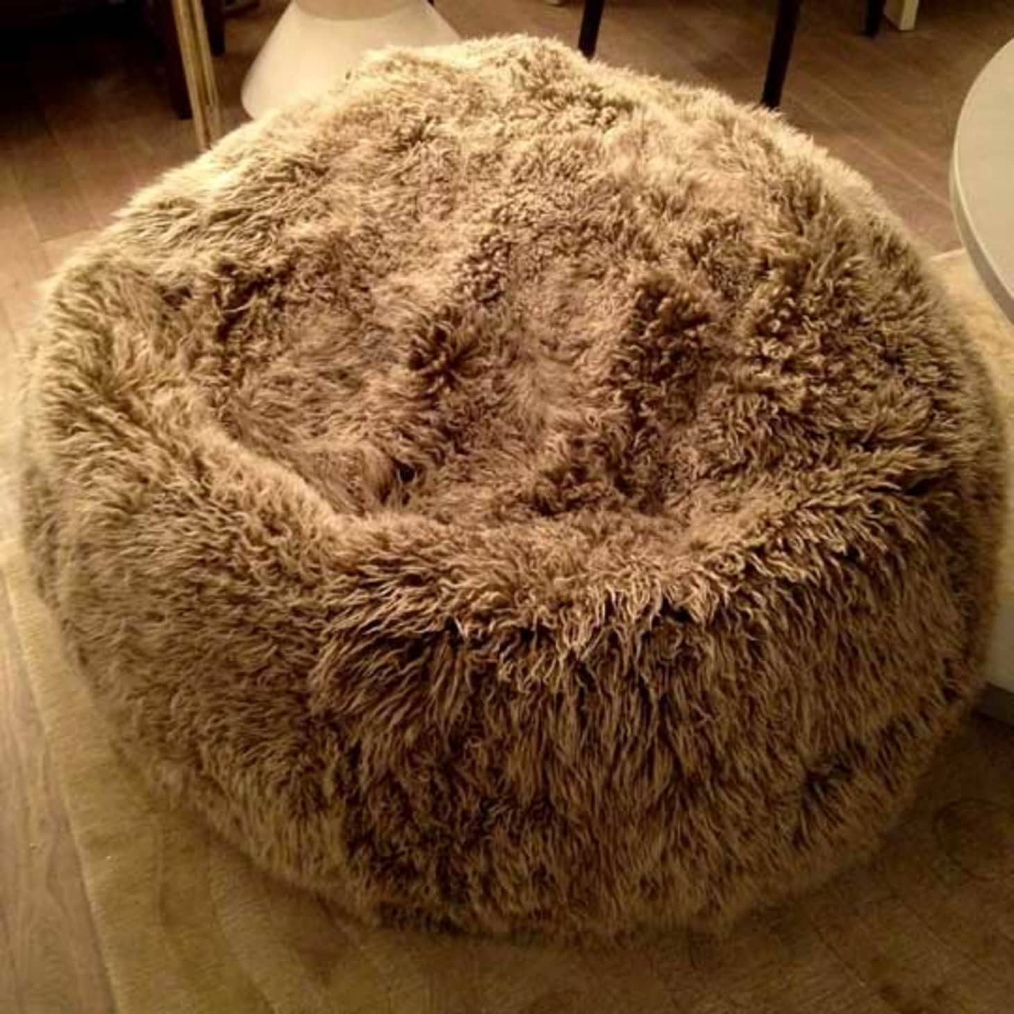 Miraculous Best Beanbag Chairs Yogibo Fatboy Pbteen Apartment Therapy Ncnpc Chair Design For Home Ncnpcorg