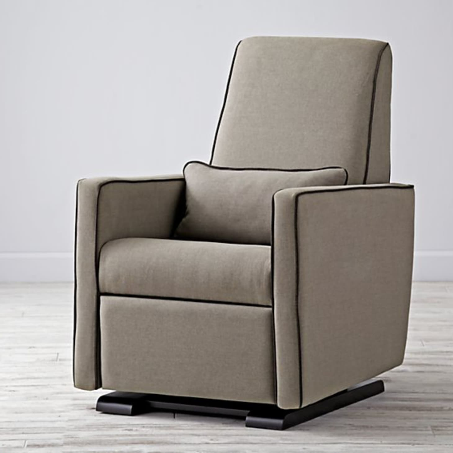Incredible Attractive Modern Recliner Chairs Apartment Therapy Lamtechconsult Wood Chair Design Ideas Lamtechconsultcom