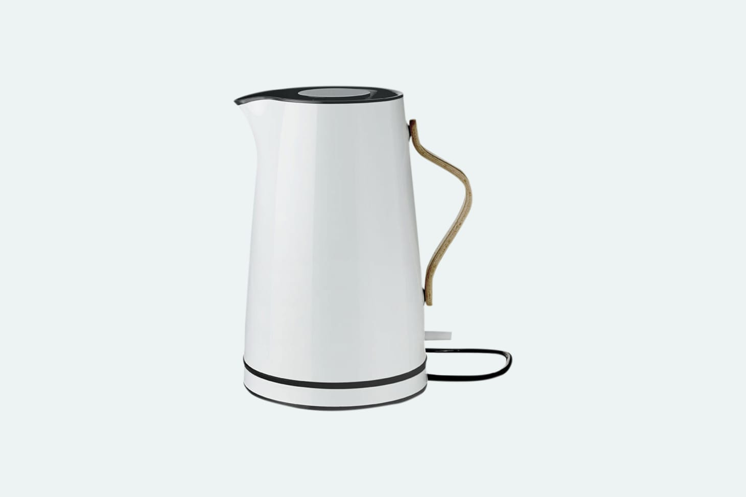 10 Best Electric Kettles Apartment Therapy