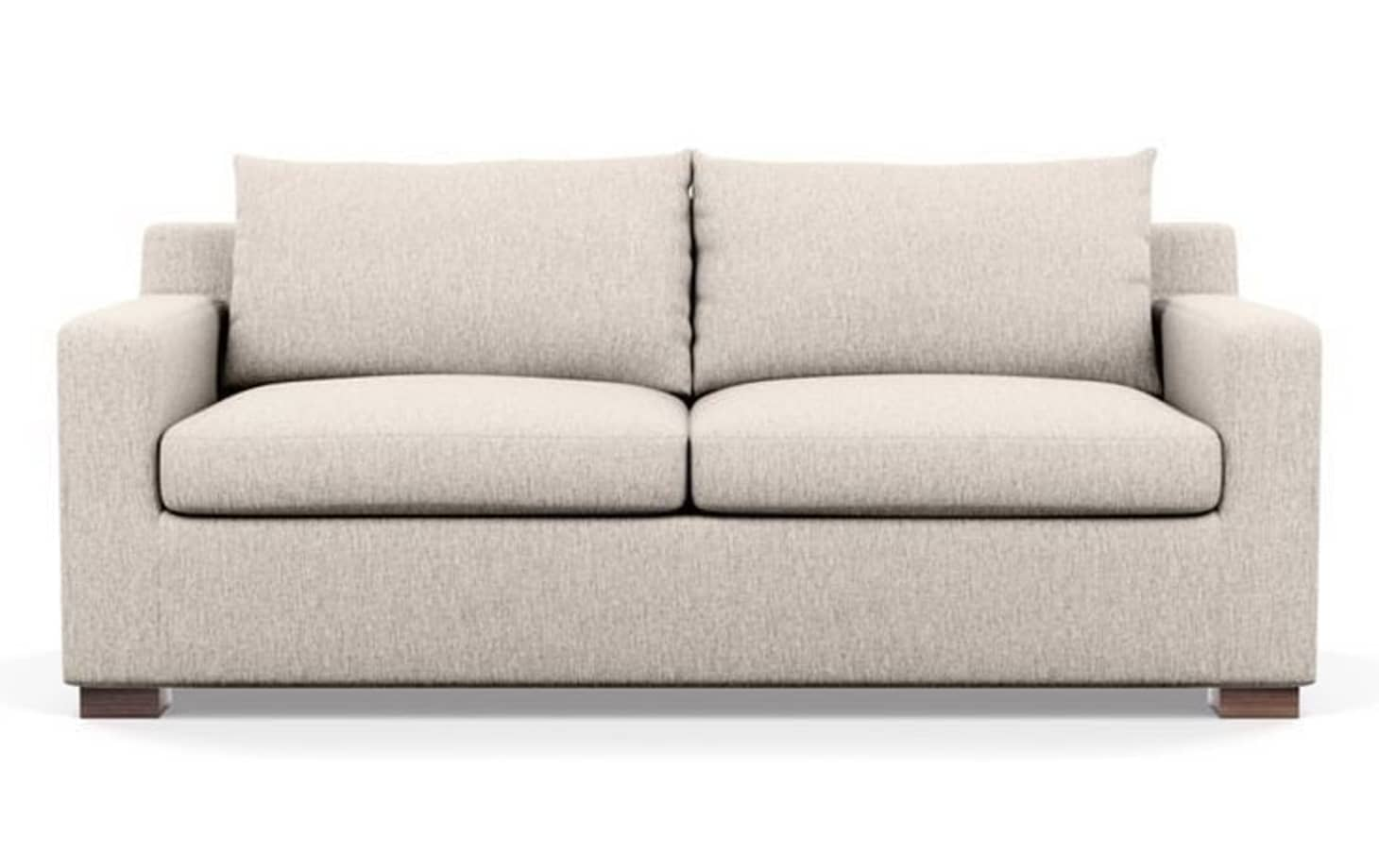 Peachy The Best Sleeper Sofas Sofa Beds Apartment Therapy Pdpeps Interior Chair Design Pdpepsorg
