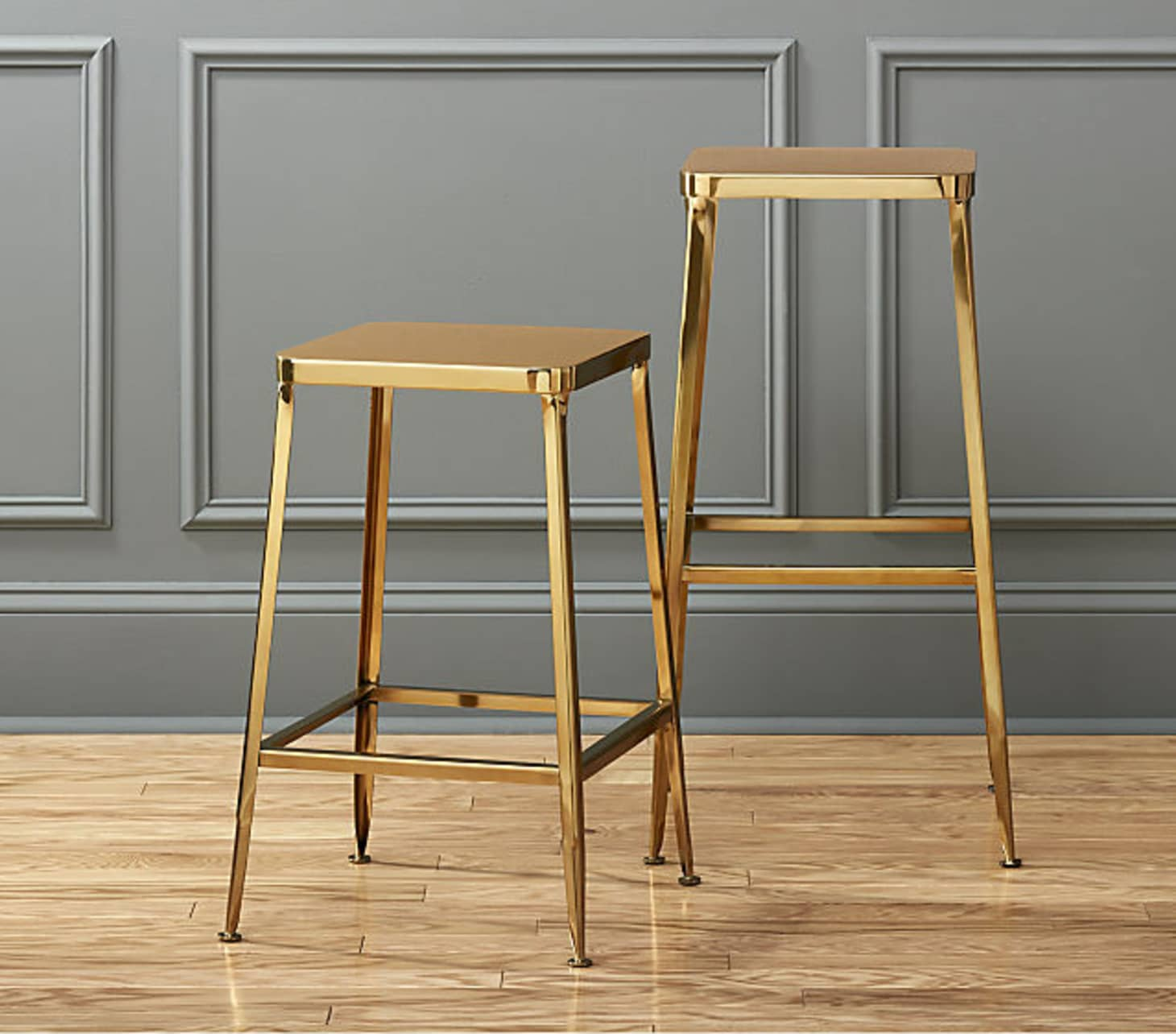 Awesome Best Bar Stools Counter Stools 2012 Apartment Therapy Alphanode Cool Chair Designs And Ideas Alphanodeonline