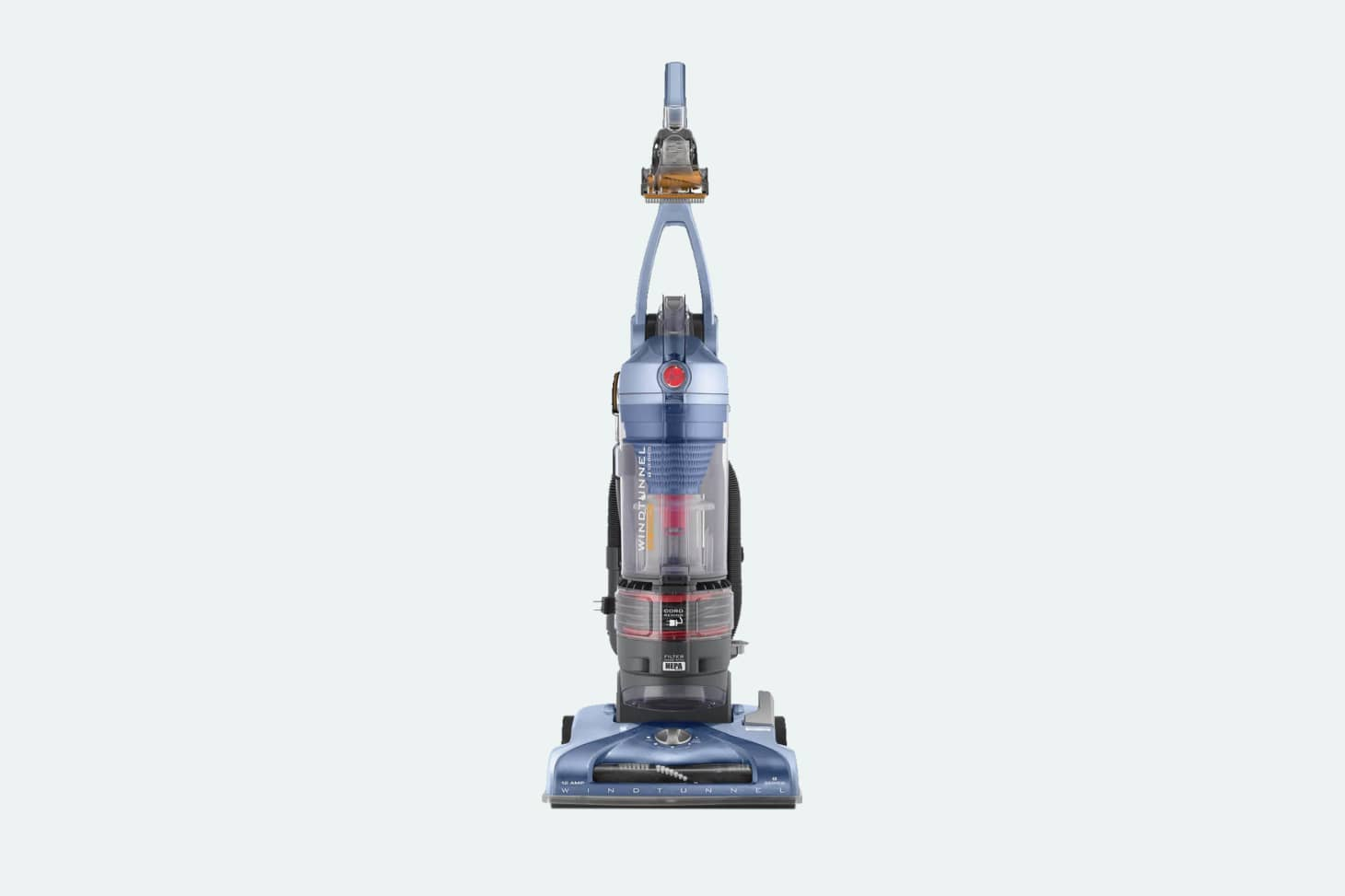 The Best Vacuums for Pet Hair - 2018 Top Picks | Apartment ...