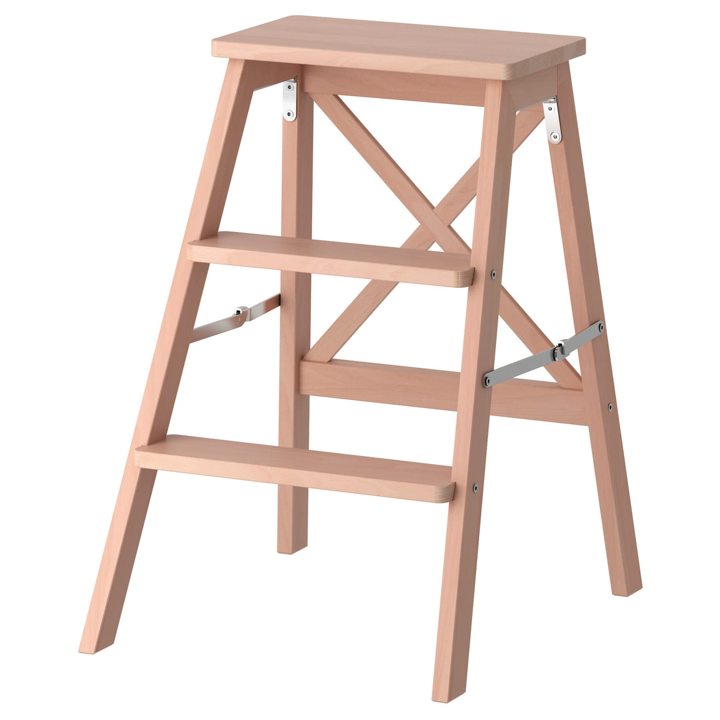 Prime Best Step Stools And Ladders To Help You Reach New Heights Pdpeps Interior Chair Design Pdpepsorg