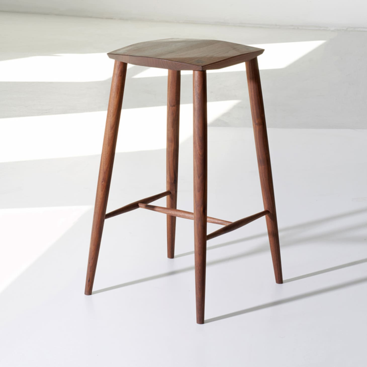 Terrific Best Bar Stools Counter Stools 2012 Apartment Therapy Ibusinesslaw Wood Chair Design Ideas Ibusinesslaworg