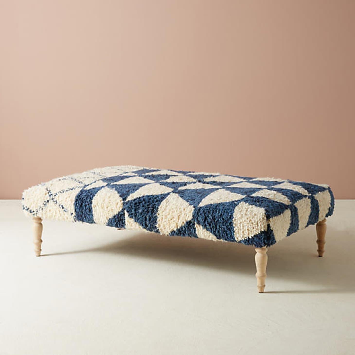 Peachy Double Duty 12 Ottoman Plus Coffee Table Hybrids Apartment Machost Co Dining Chair Design Ideas Machostcouk
