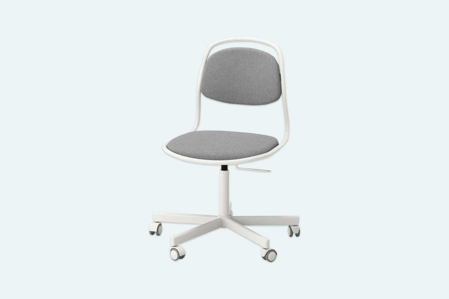 The Best Office Chairs Stylish Amp Ergonomic Apartment