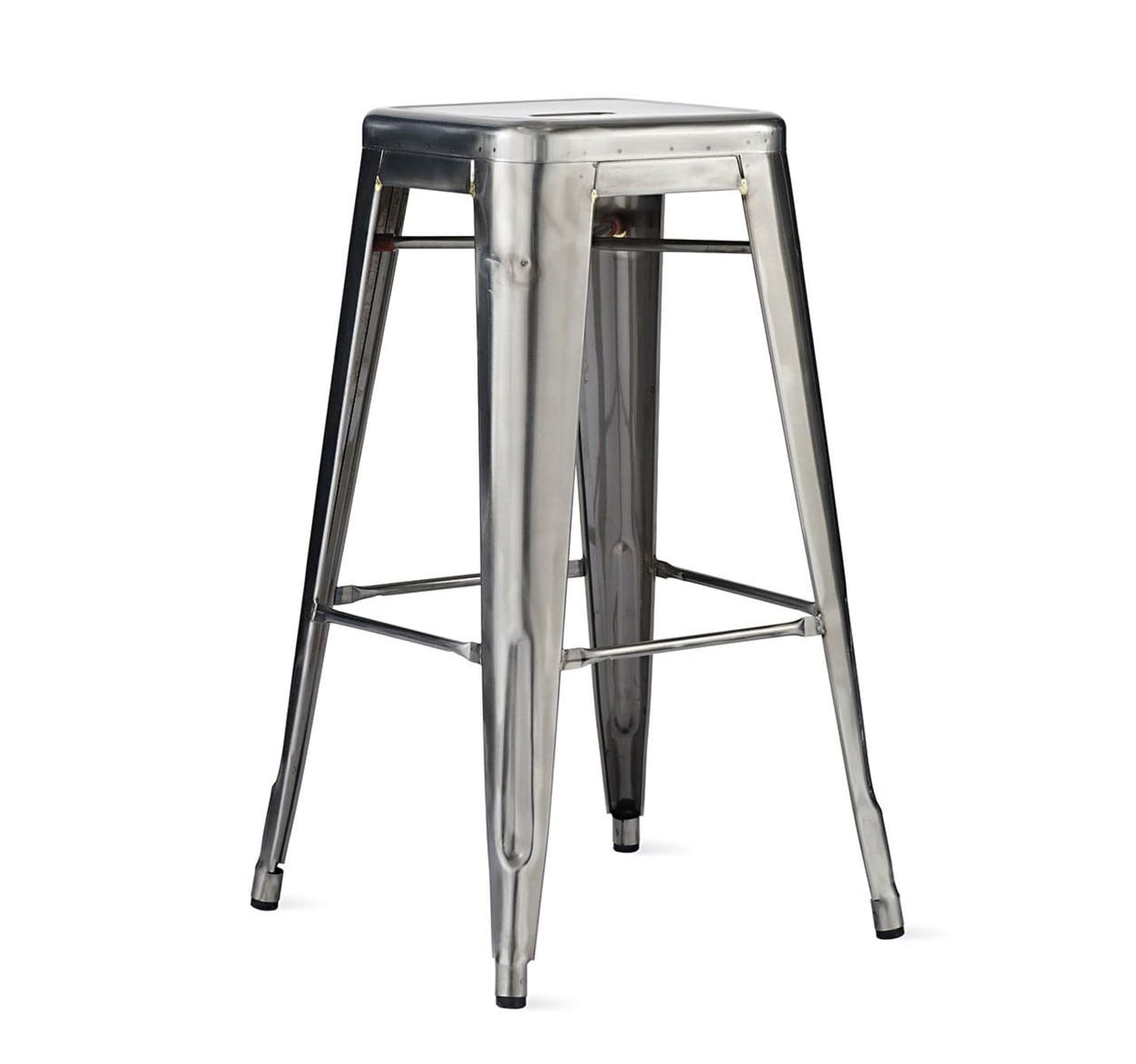 Magnificent Best Bar Stools Counter Stools 2012 Apartment Therapy Alphanode Cool Chair Designs And Ideas Alphanodeonline