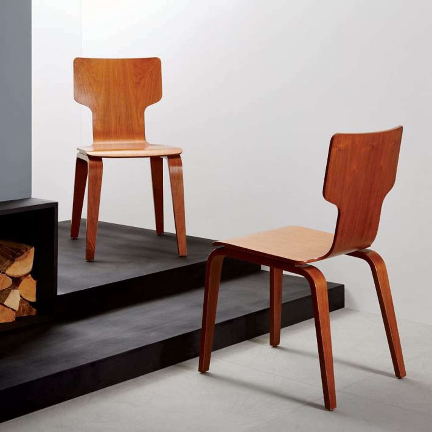 Miraculous The 10 Best Dining Chairs Under 100 Apartment Therapy Caraccident5 Cool Chair Designs And Ideas Caraccident5Info