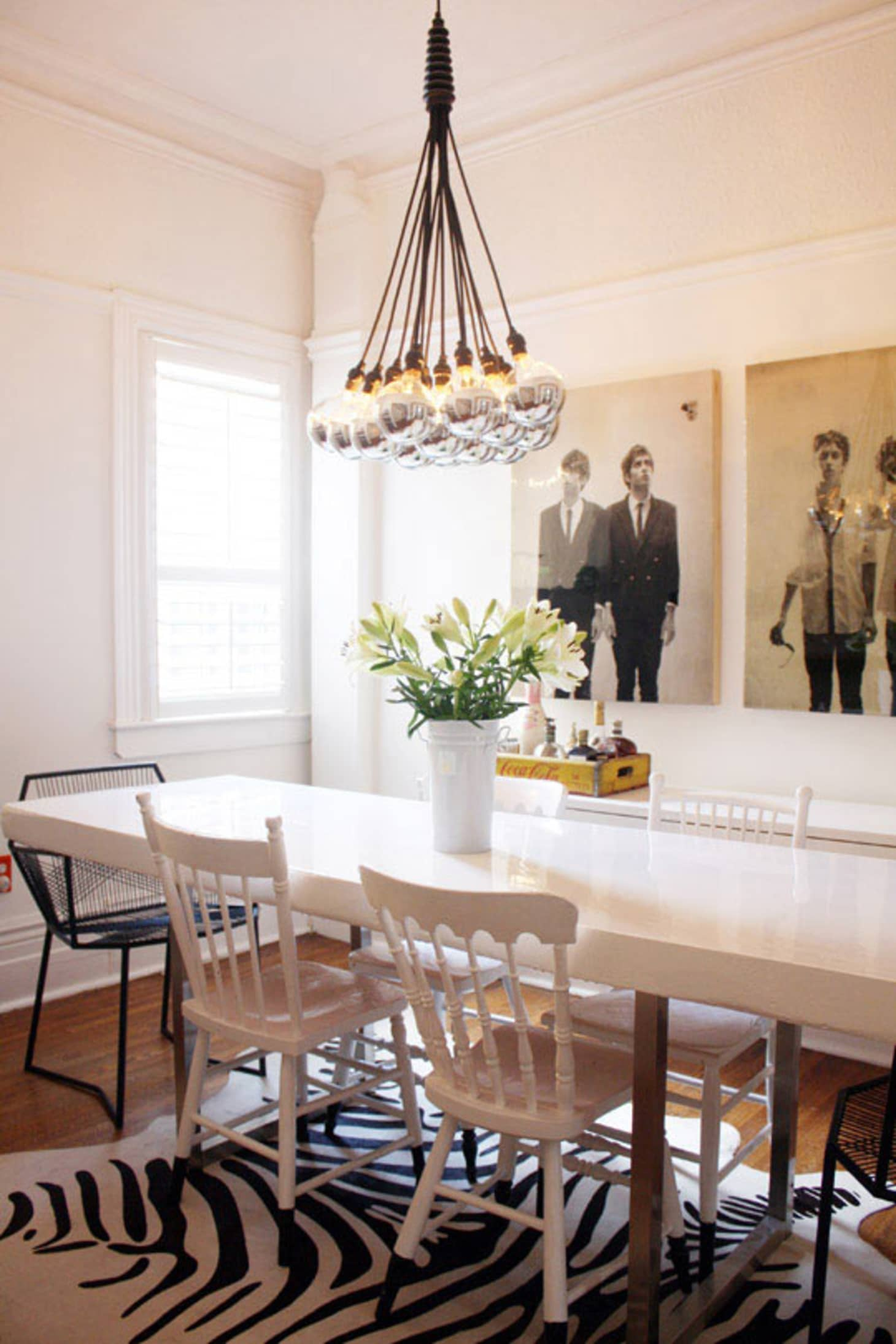 8 Tips for Mixing Styles at Home (Without Looking Like a ...