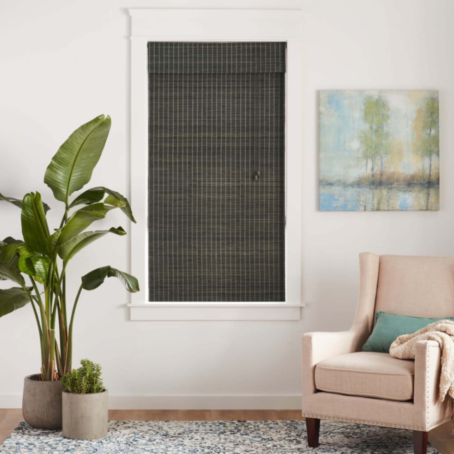 Best Places To Buy Cheap Blinds Shades And Curtains
