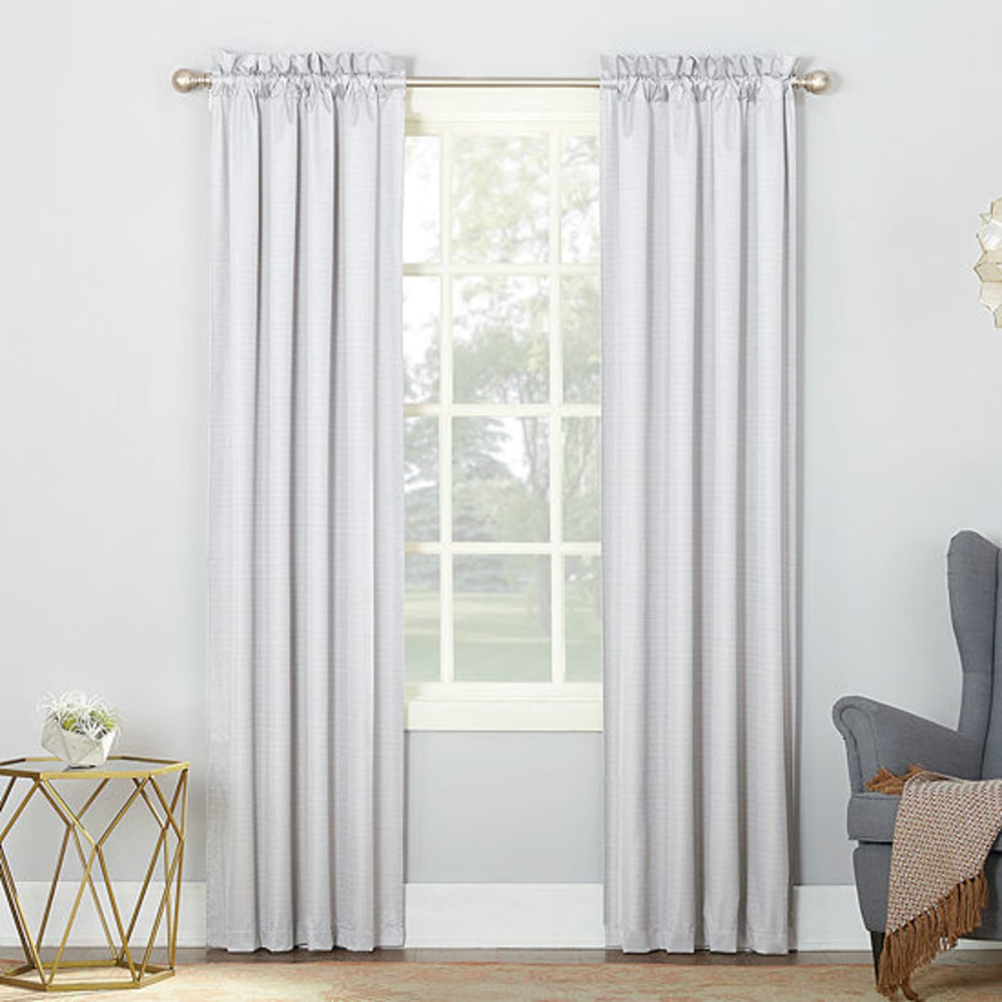 Best Places to Buy Cheap Blinds, Shades, and Curtains