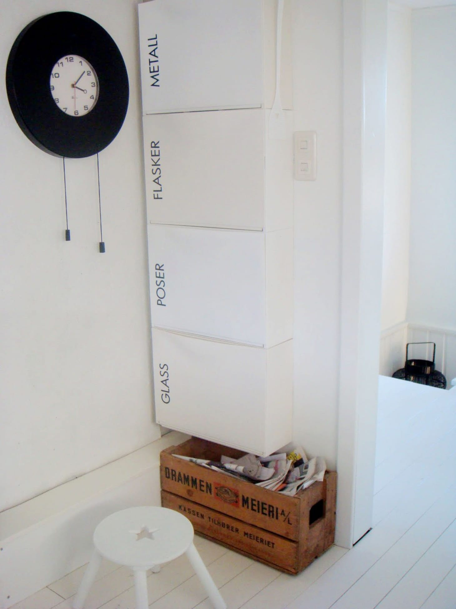Ikea Schuhregal Trones.How To Use Ikea Trones Storage Boxes All Over The House
