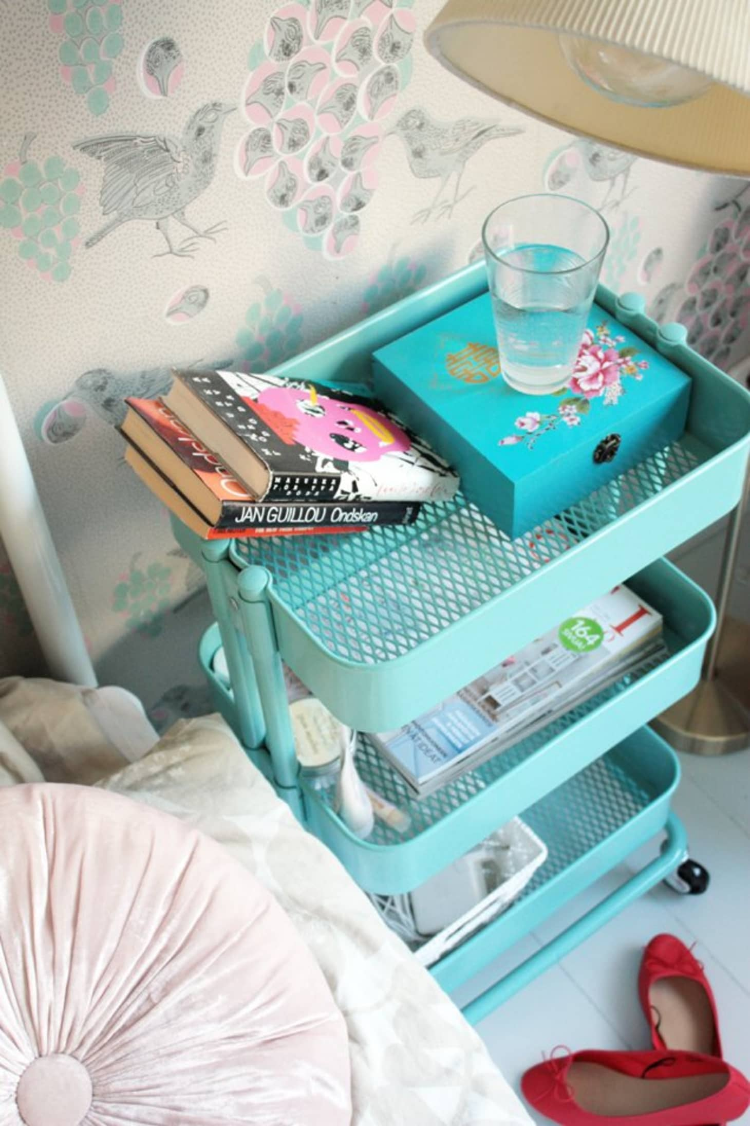 Dorm Room Decorating Ideas You Can DIY | Apartment Therapy