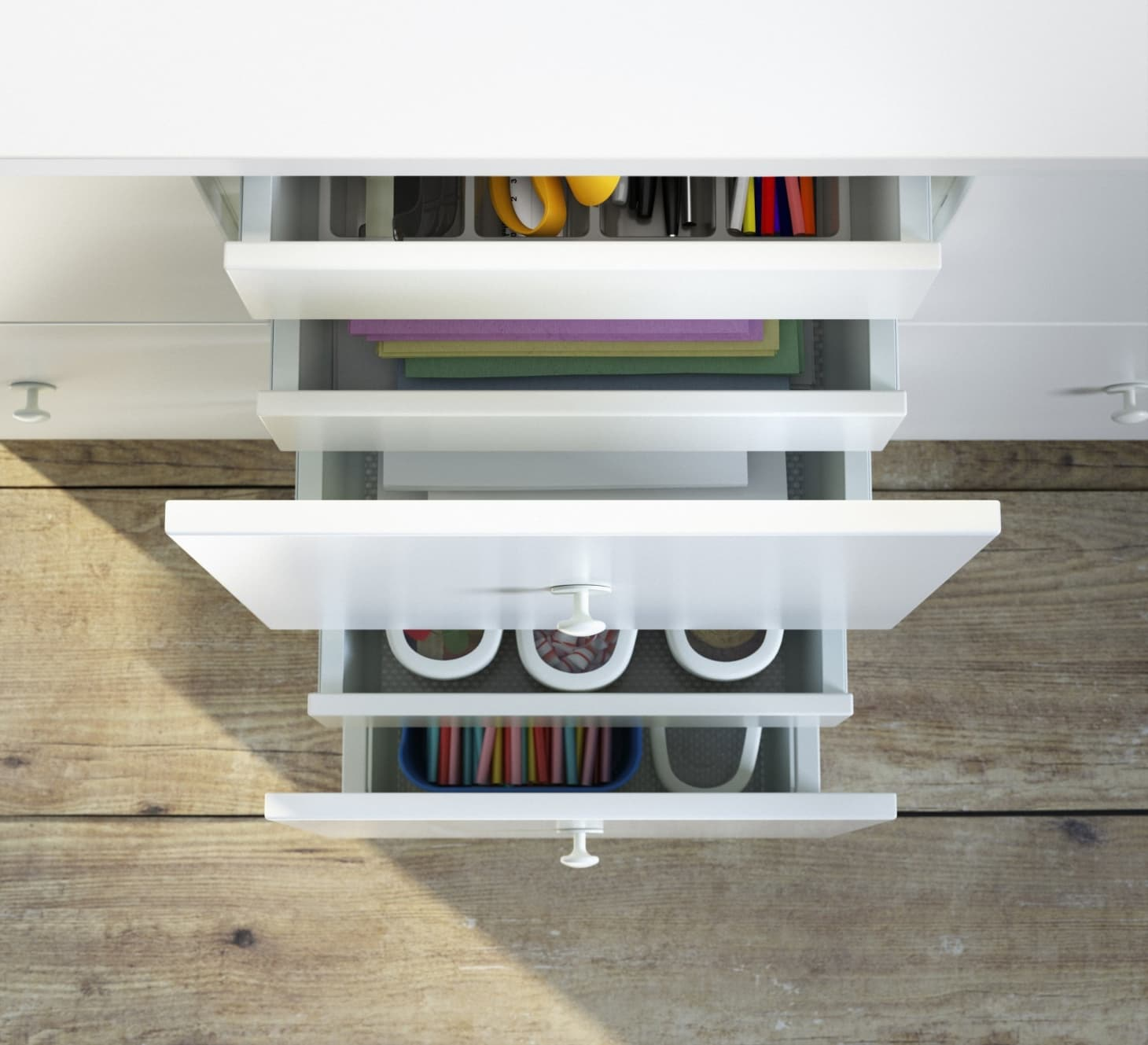 IKEA SEKTION New Kitchen Cabinet Guide: Photos, Prices