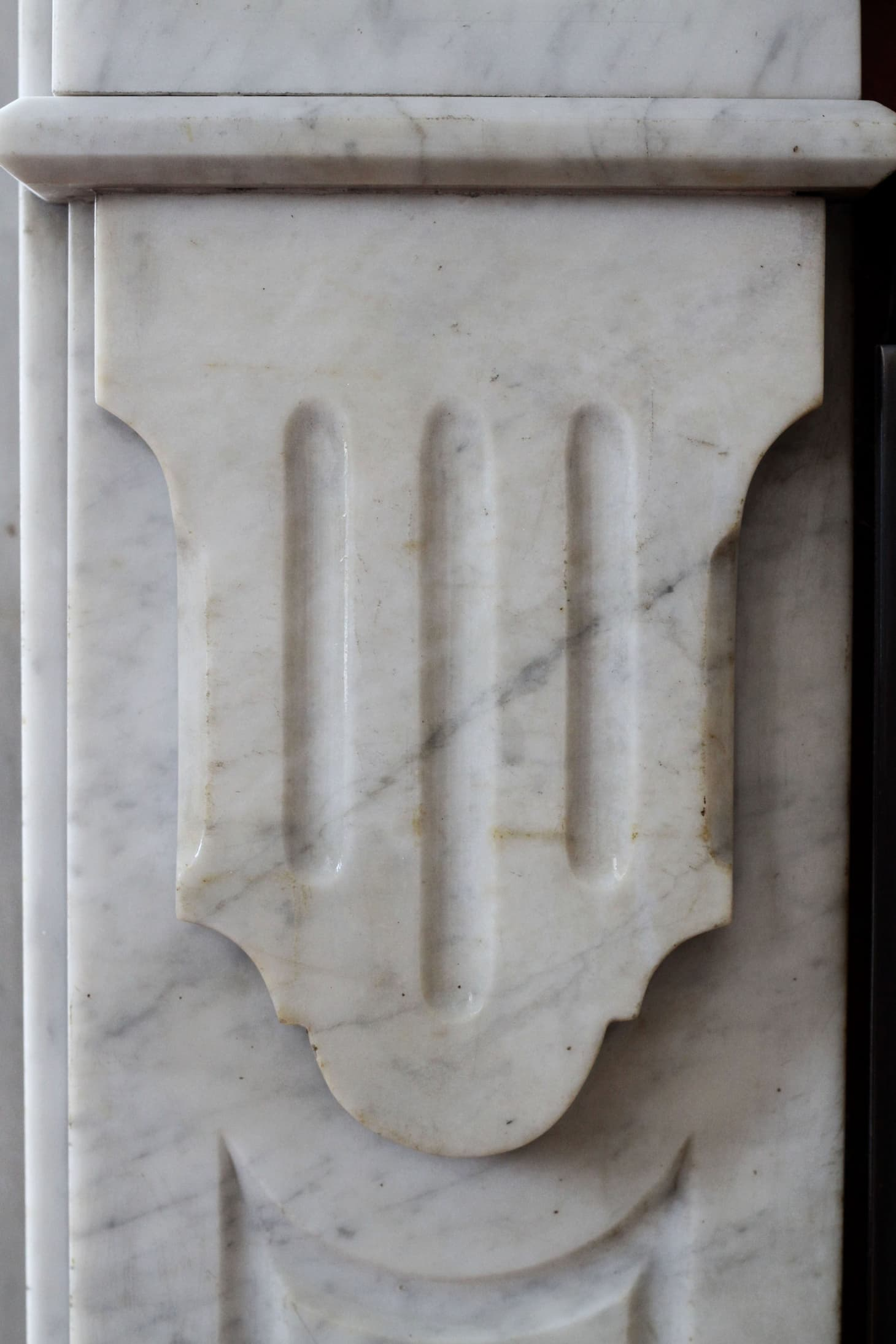 How To Remove Stains From Marble Surfaces | Apartment Therapy
