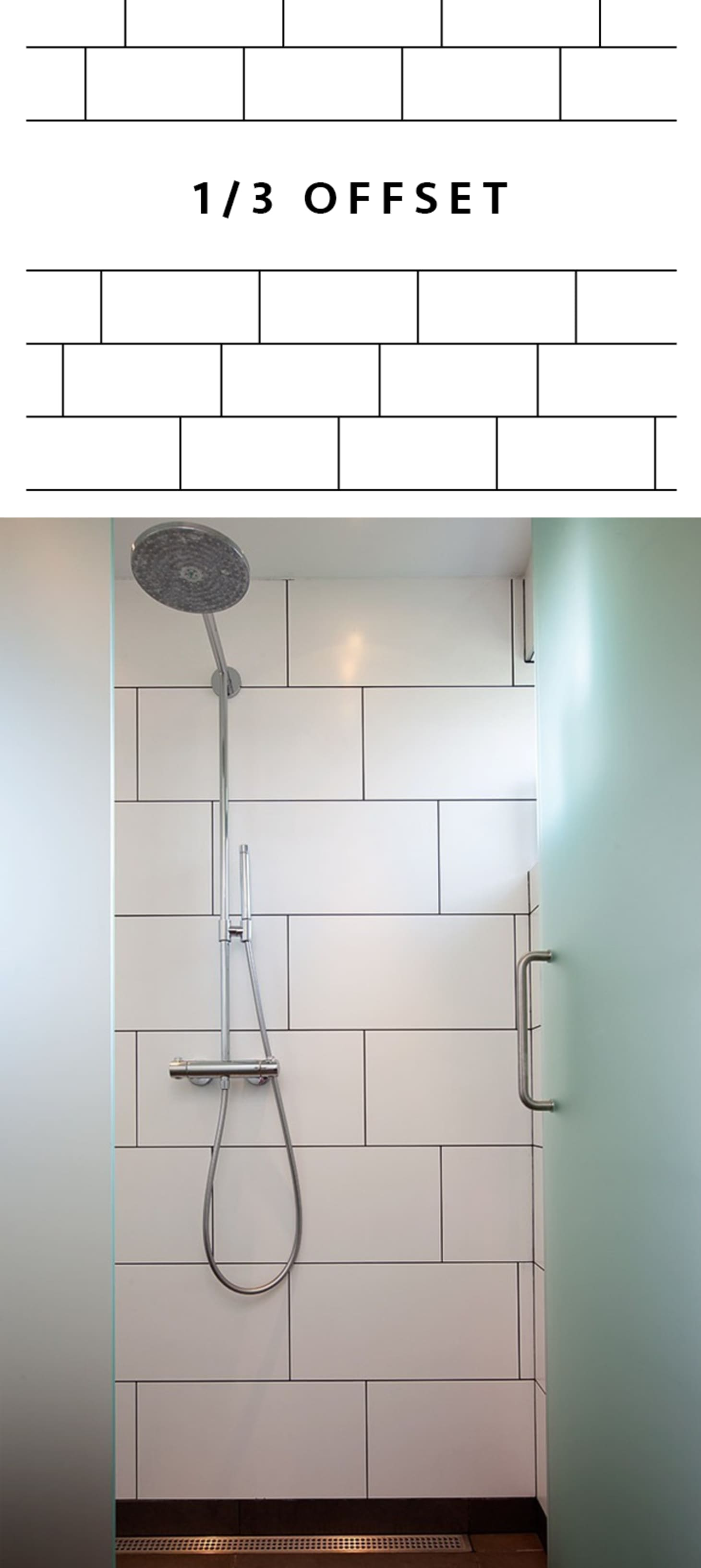Tile Layouts: A Visual Guide for Picking a Pattern