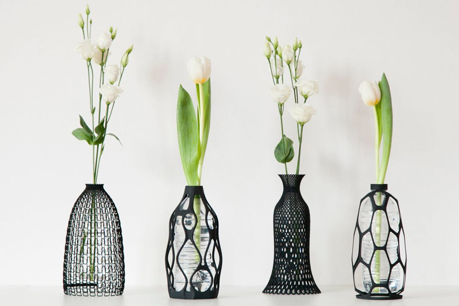 3d Printed Home Decor Products You Ll Actually Want To Buy