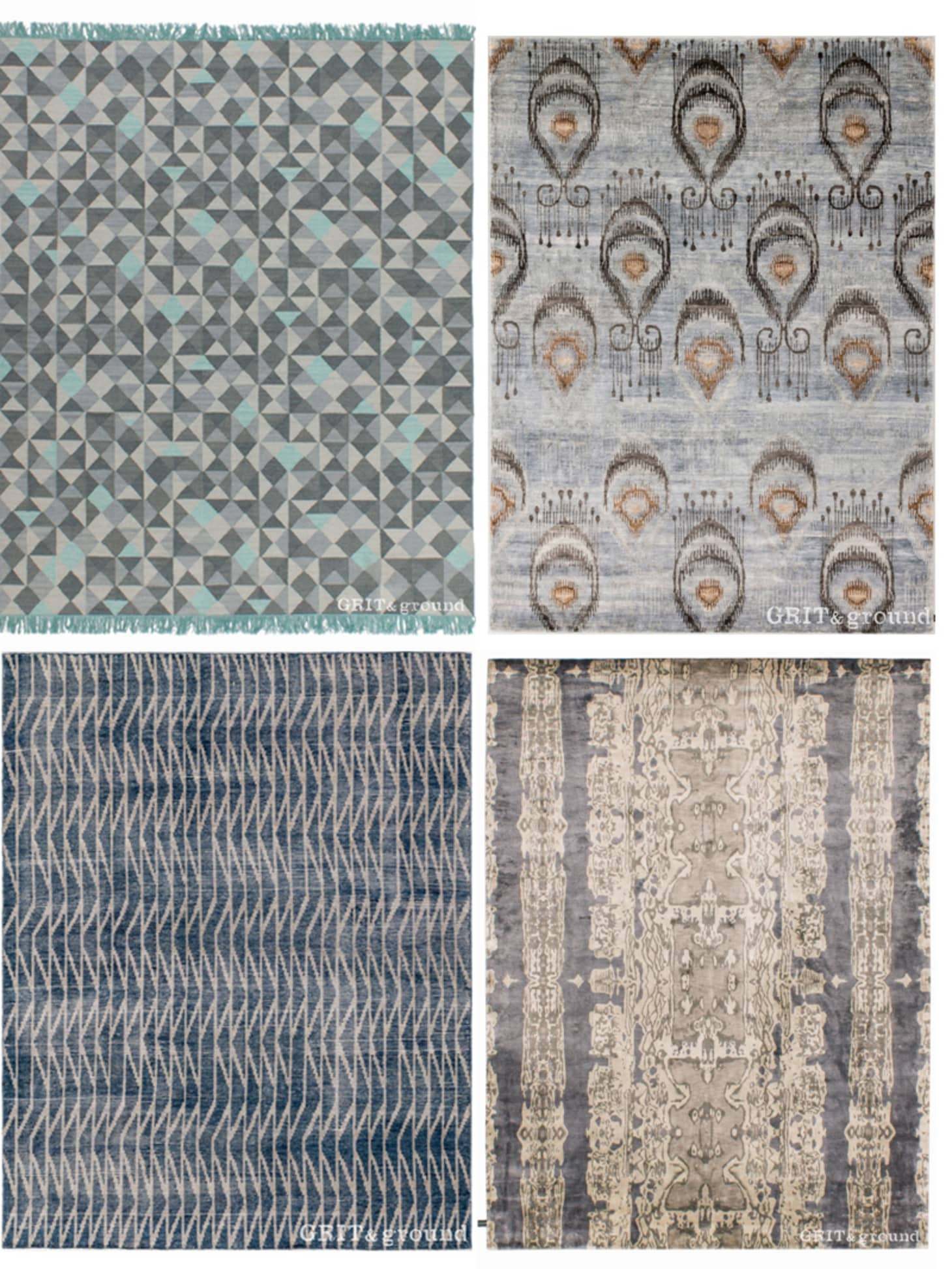 How To Layer A Rug Over Carpet Pro Design Advice