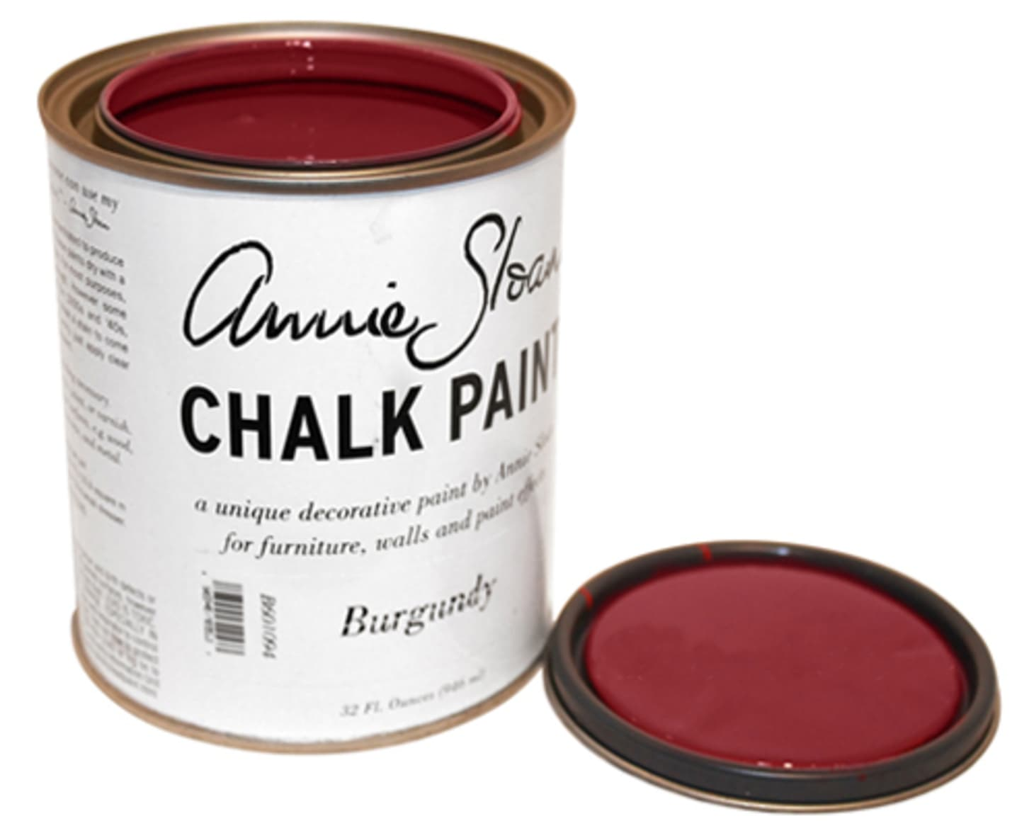 Marvelous What Is Chalk Paint Where To Buy Brands Diy Recipes Download Free Architecture Designs Itiscsunscenecom