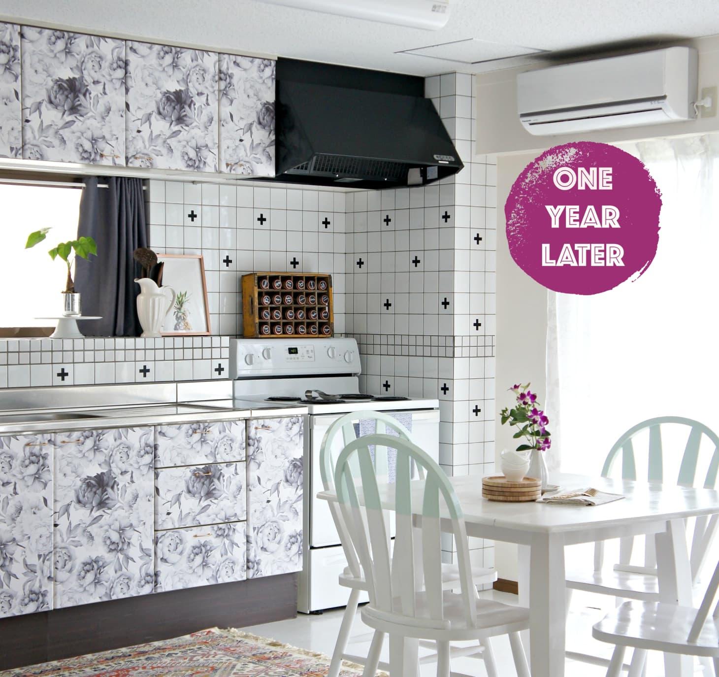 Apartment Rental Reviews: Decorative Window Film: Renter Review + Sources