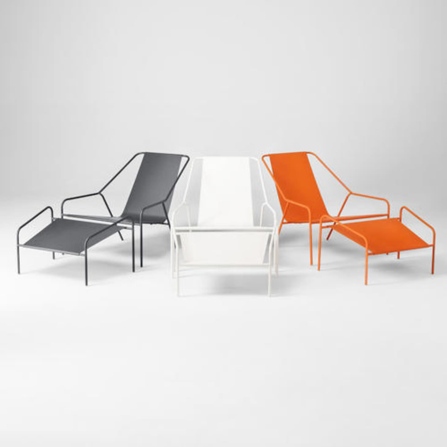 Target's Partners with Dwell Magazine for Home Collection