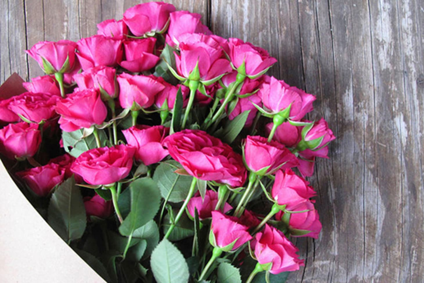 The Best Flower Delivery Services   Apartment Therapy
