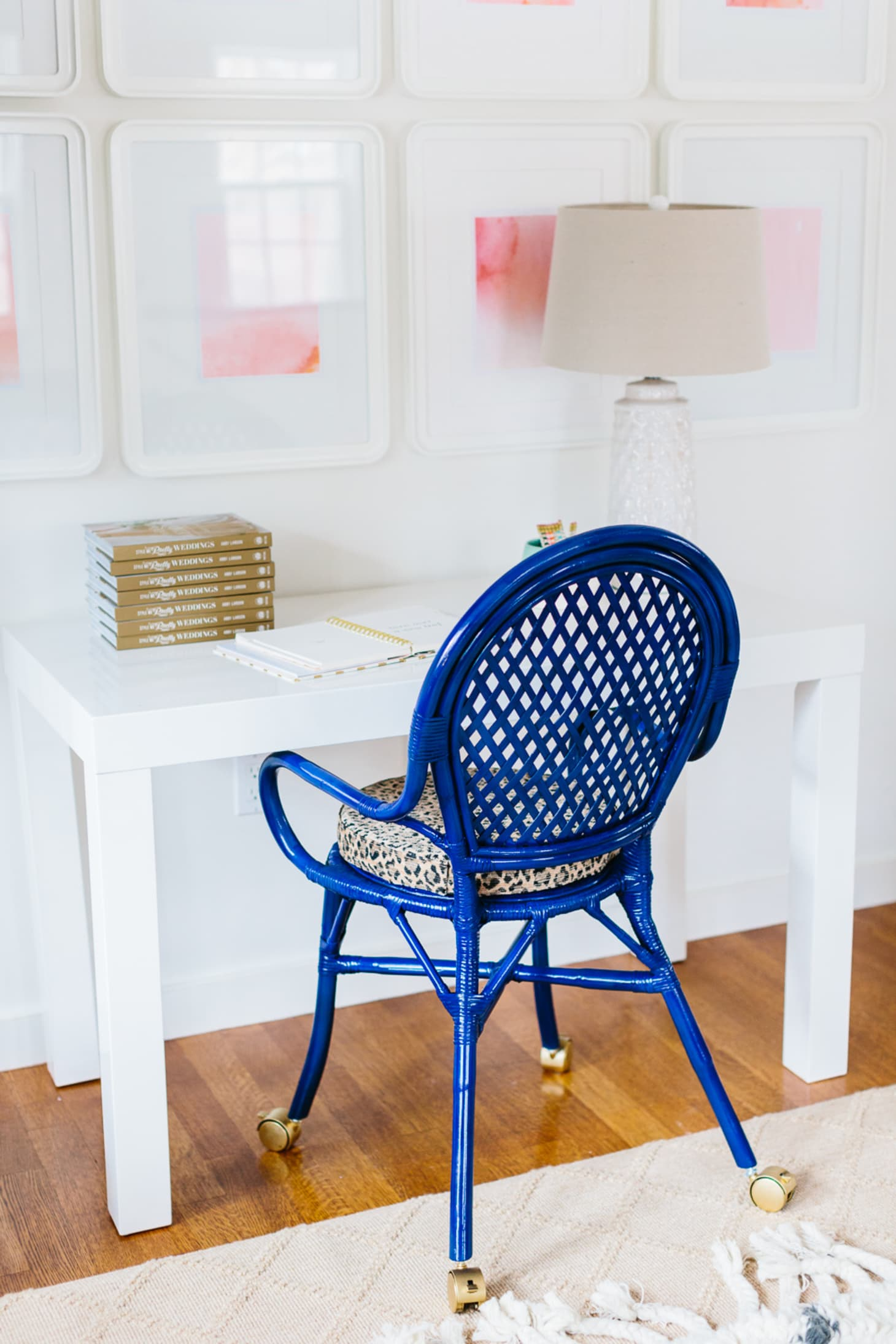 Pleasant Gronadal Rocking Chair Hack Ideas And Diy Projects Gmtry Best Dining Table And Chair Ideas Images Gmtryco