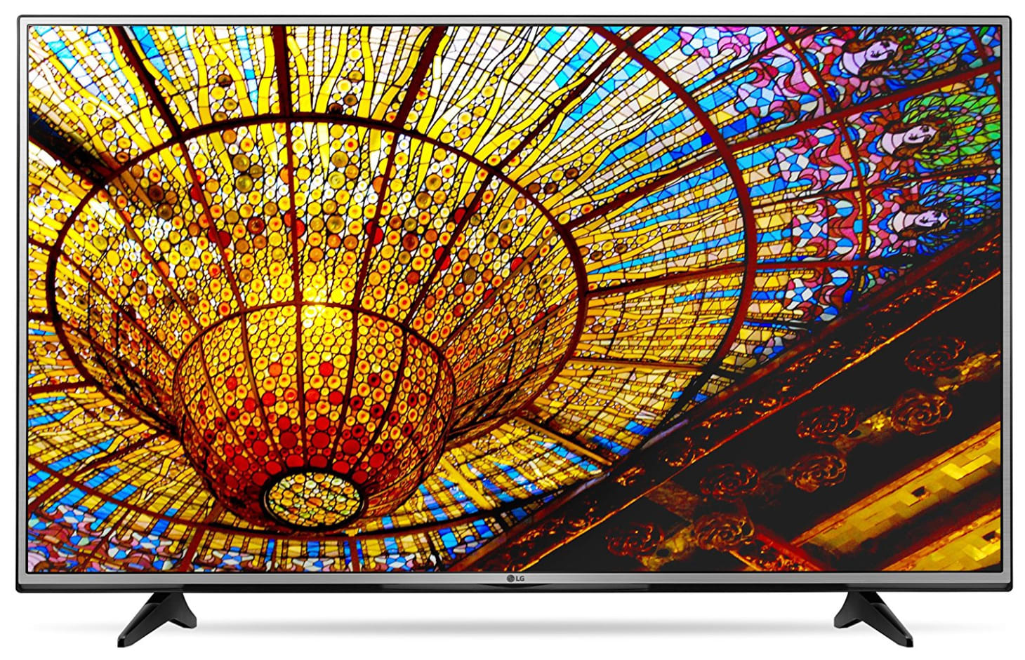 Buying a TV? The 6 Things You Absolutely Need to Know