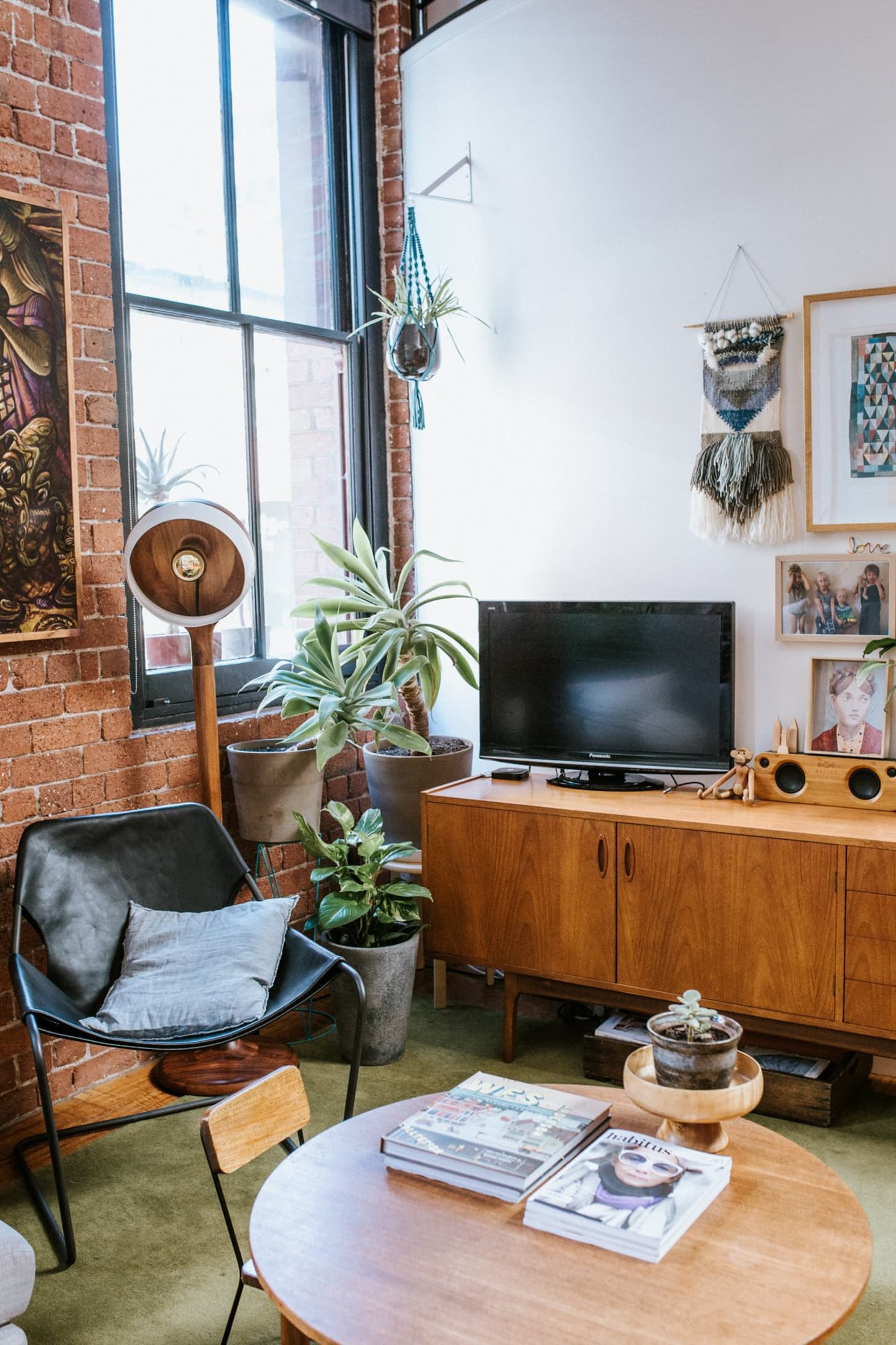 Buying a TV? The 6 Things You Absolutely Need to Know | Apartment