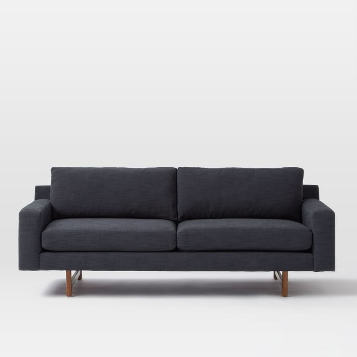 Swell The Most Comfortable Sofas At West Elm Tested Reviewed Ocoug Best Dining Table And Chair Ideas Images Ocougorg