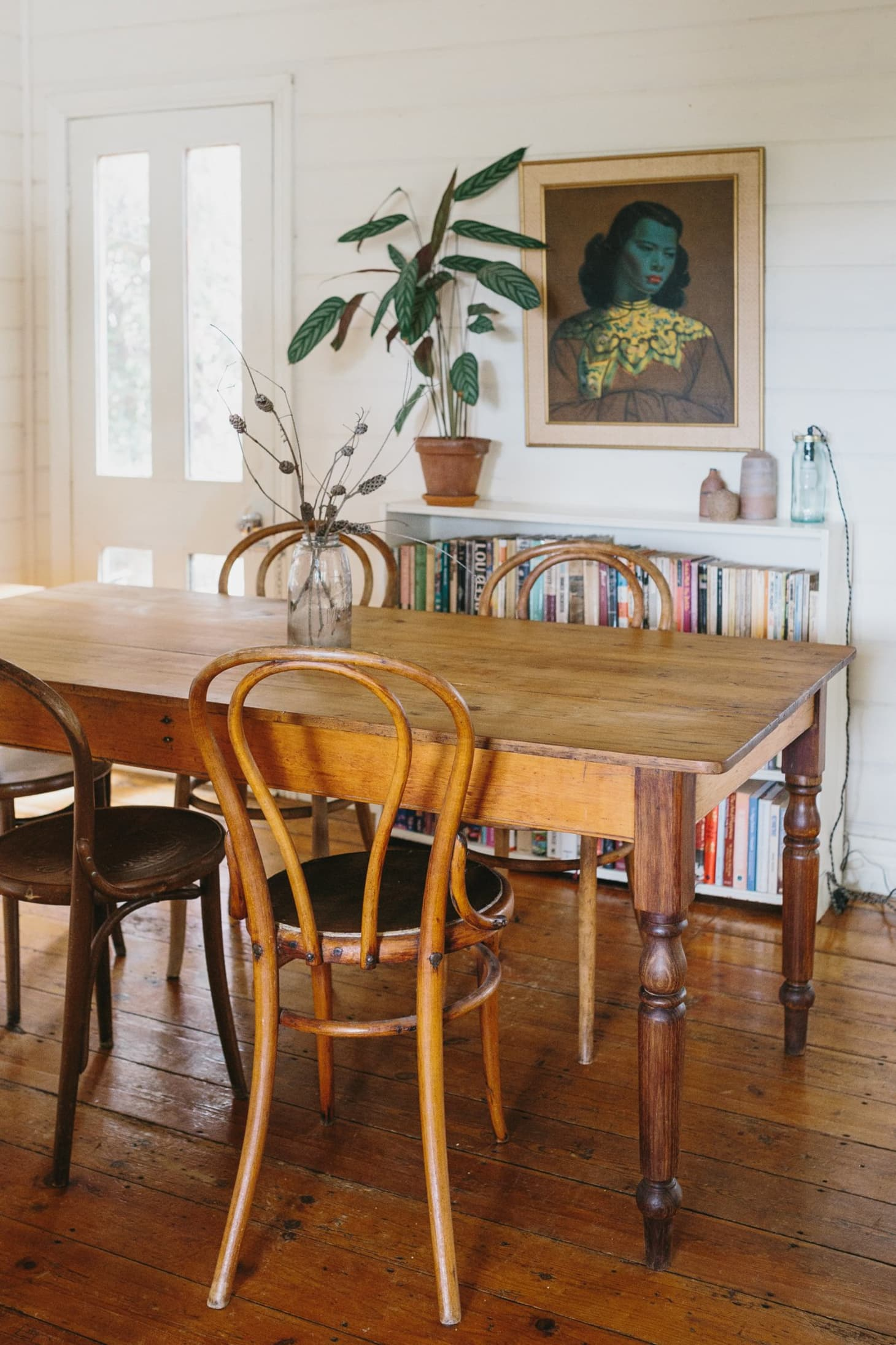 How To Oil Wooden Furniture & Countertops: Tips & Info